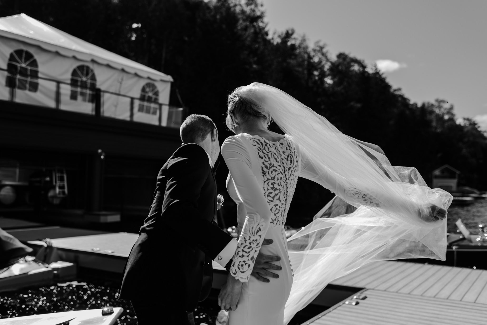 058-first-look-wedding-photography-ontario-cottage-toronto.jpg