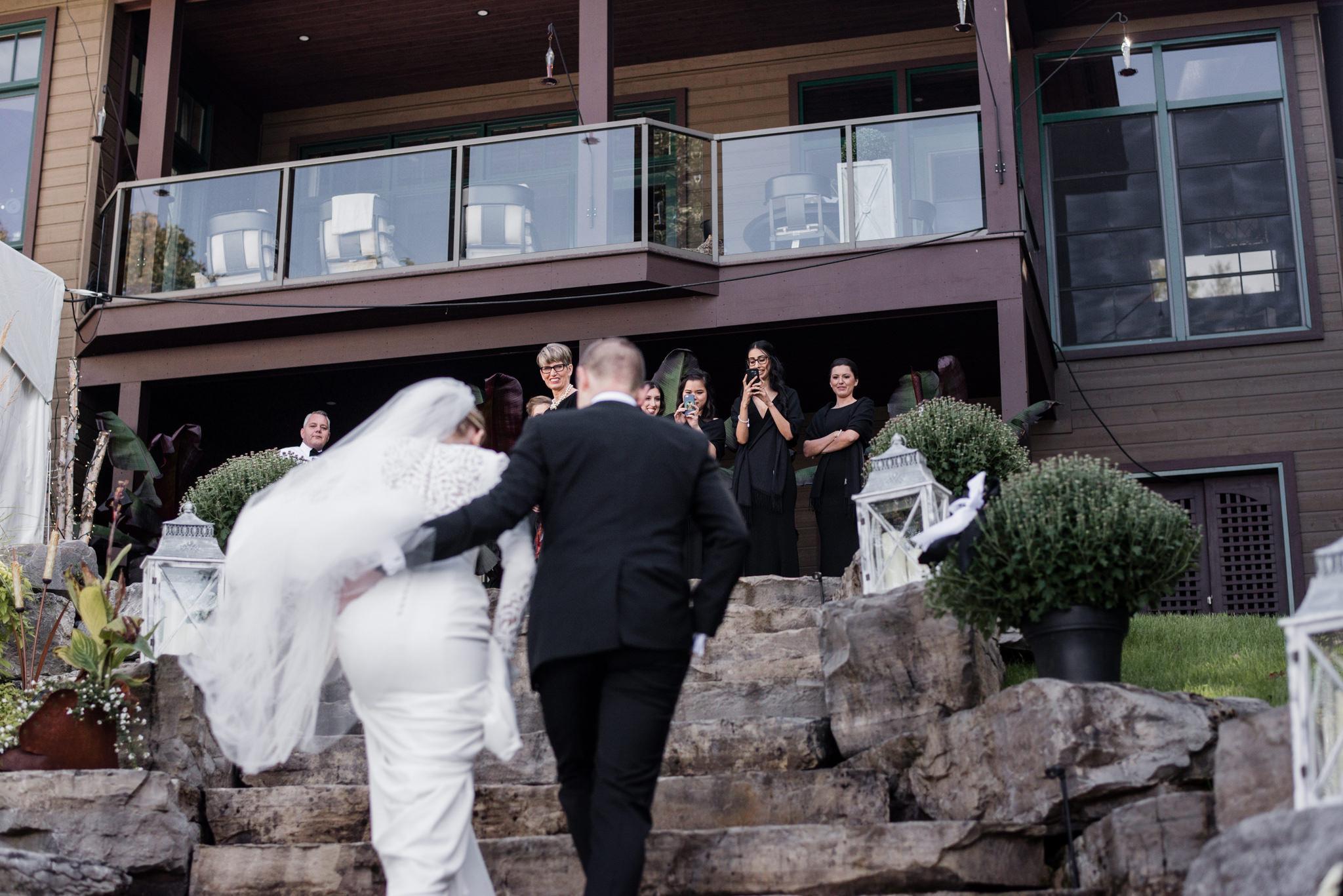 057-wedding-photos-in-forest-ontario-cottage-toronto.jpg