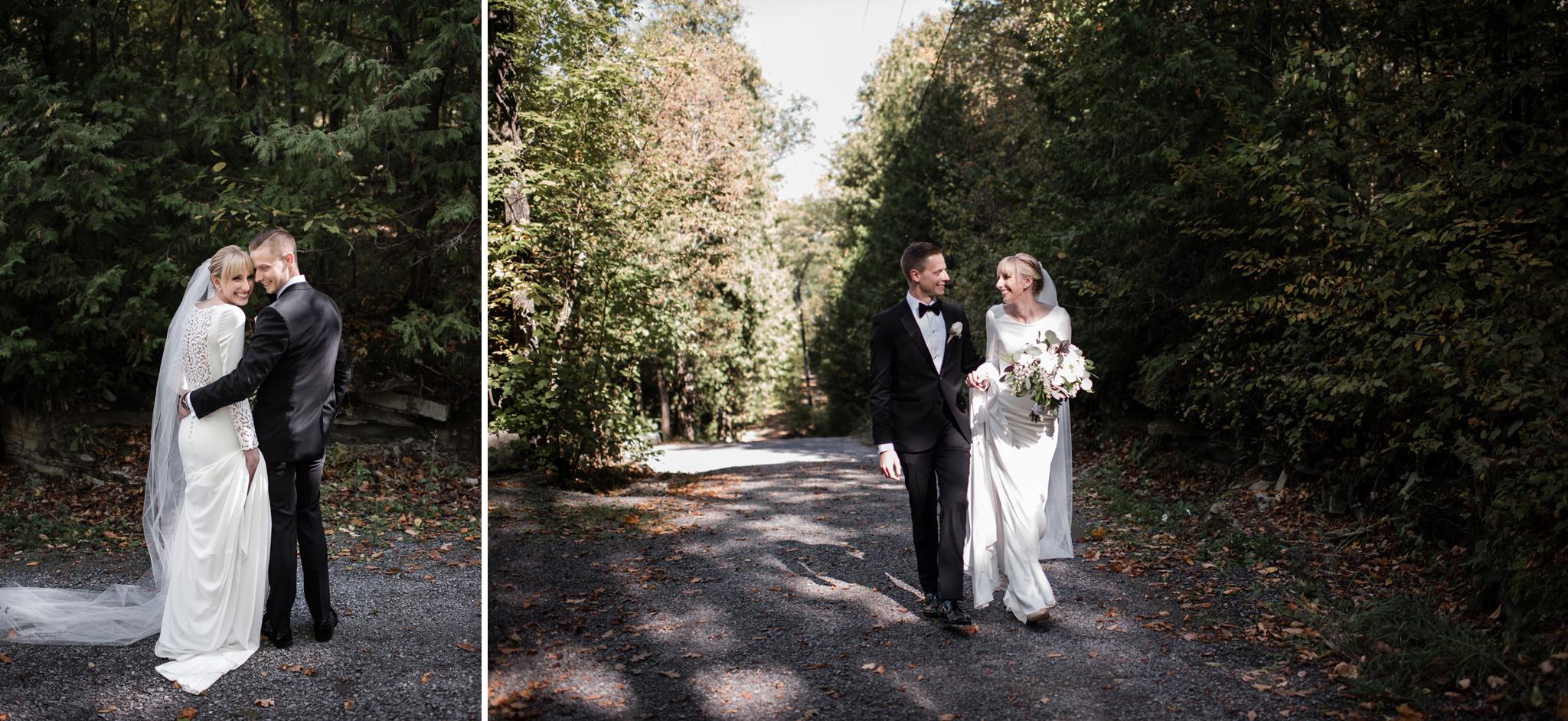 049-wedding-photos-in-forest-ontario-cottage-toronto.jpg