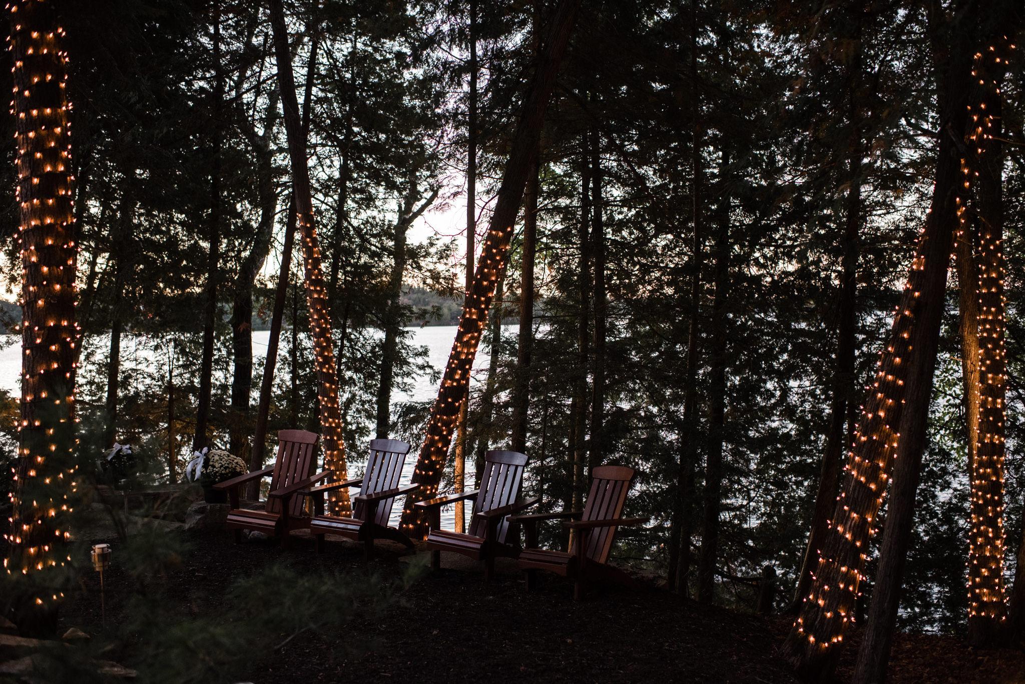 016-string-lights-romantic-wedding-photography-toronto-ontario.jpg