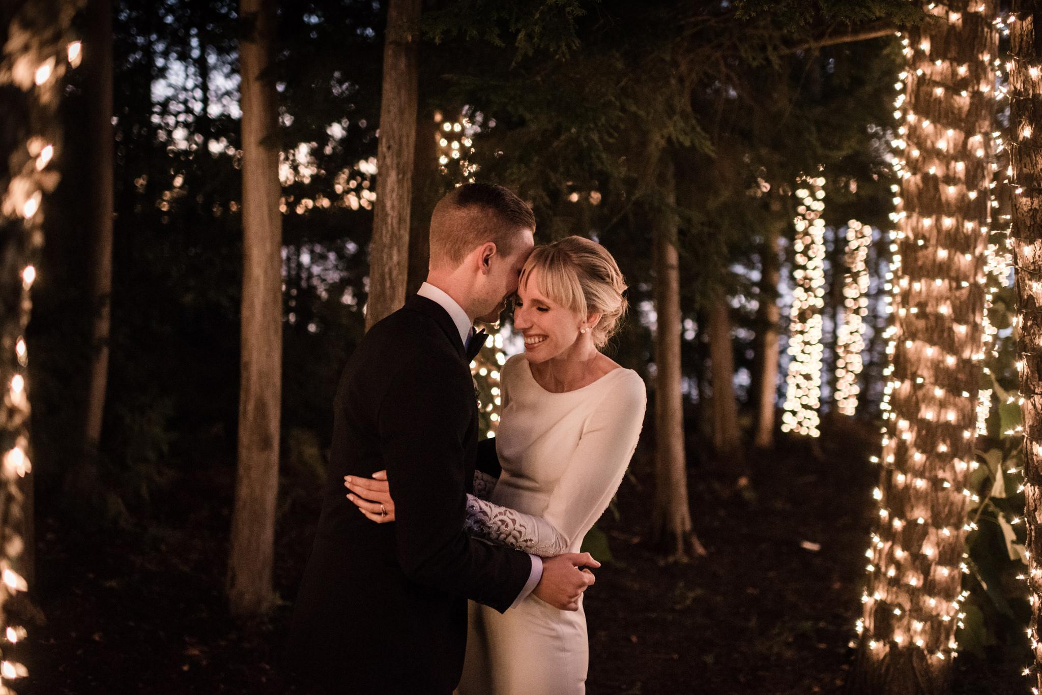 010-string-lights-romantic-wedding-photography-toronto-ontario.jpg