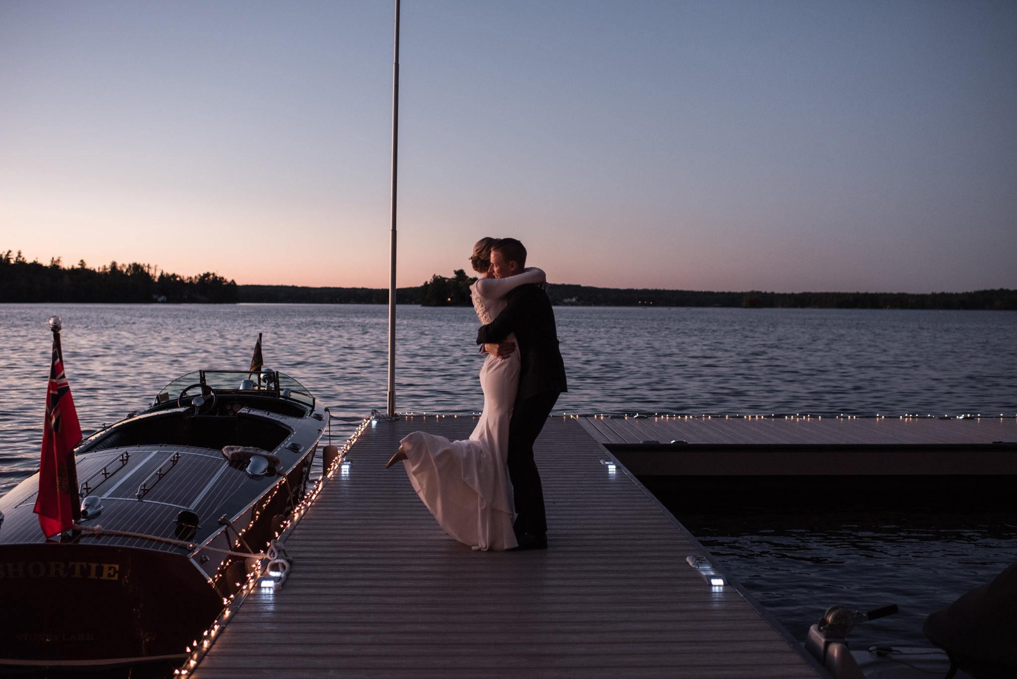 011-string-lights-romantic-wedding-photography-toronto-ontario.jpg
