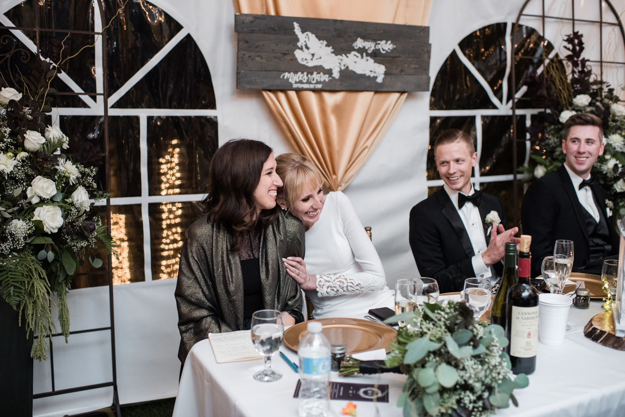 008-tent-wedding-reception-ontario-toronto-cottage.jpg