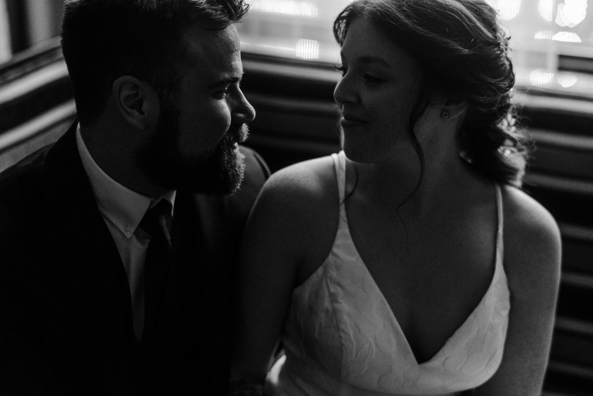 132-wedding-couple-getting-ready-toronto-hotel-rainy-day-photographer.jpg