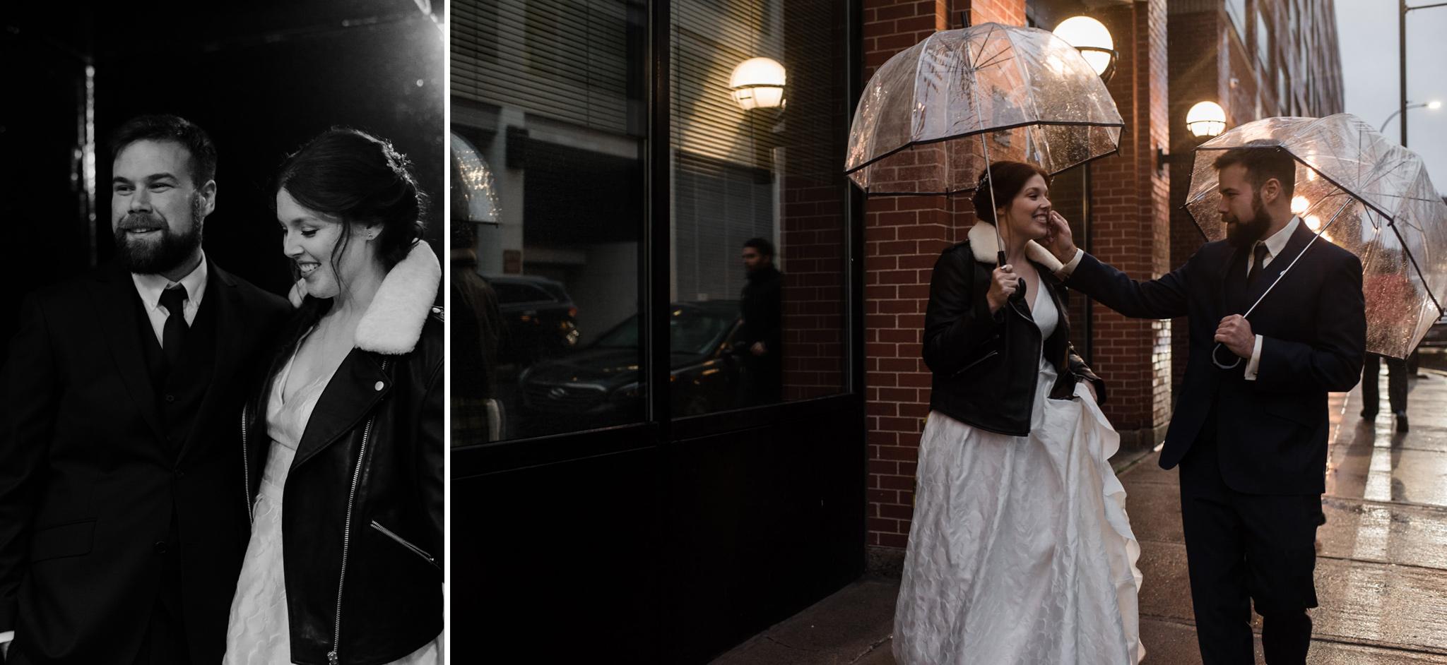 126-rainy-day-wedding-toronto-wedding-photographer-clear-umbrellas.jpg