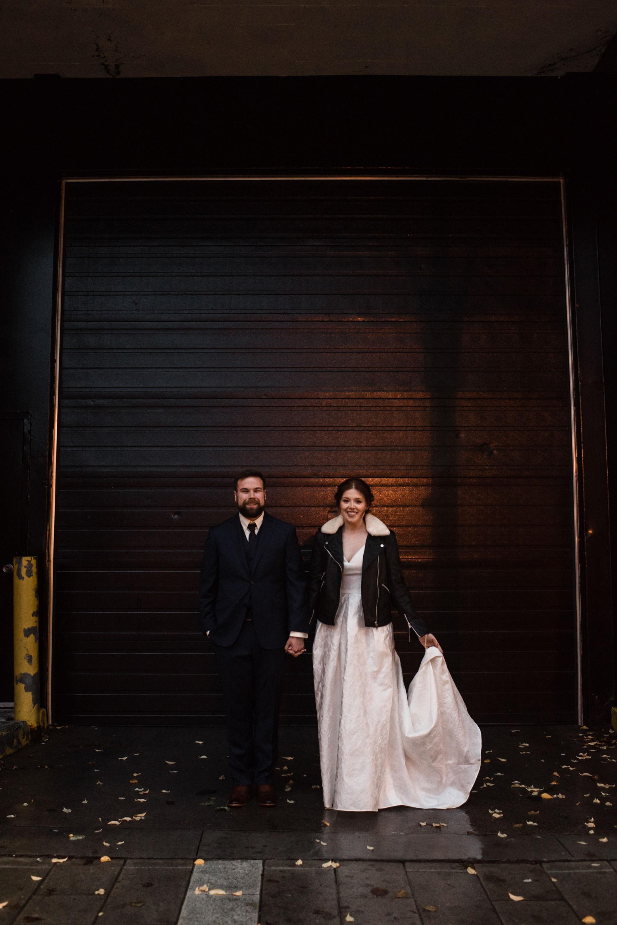 123-wedding-couple-portraits-at-night-toronto-intimate-wedding-photographer.jpg