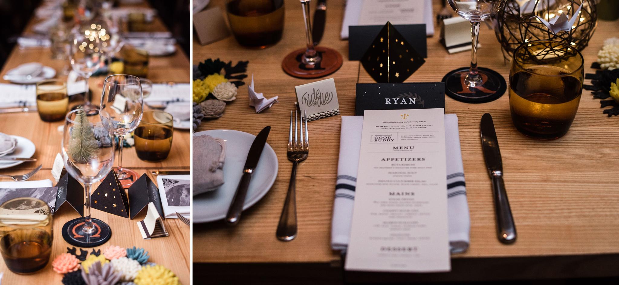 116-intimate-restaurant-wedding-toronto-wedding-photographer.jpg