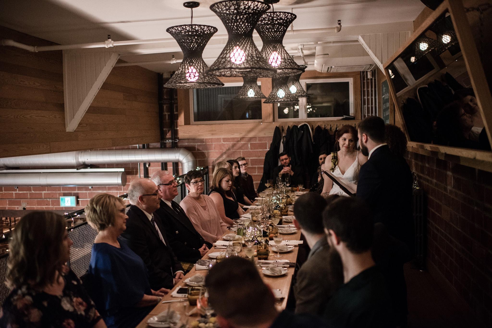 114-intimate-restaurant-wedding-toronto-wedding-photographer.jpg