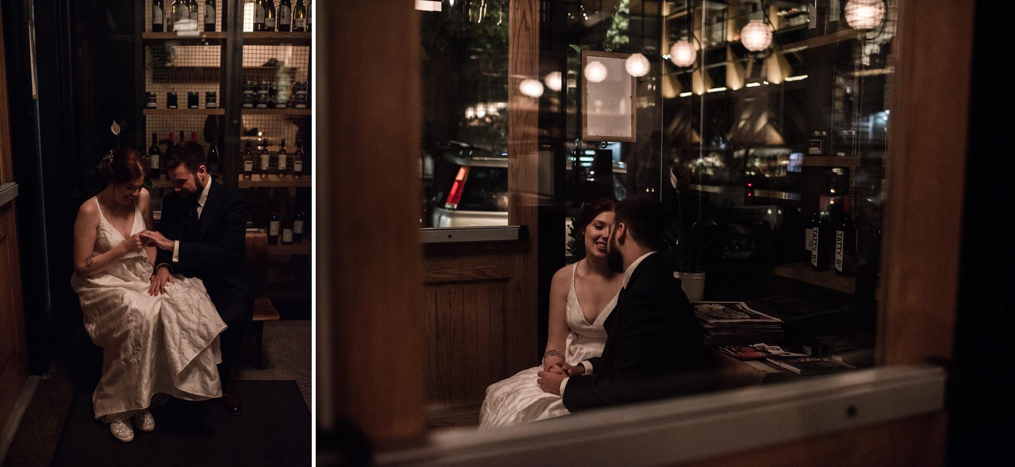 101-evening-wedding-intimate-restaurant-toronto-wedding-photographer-downtown.jpg