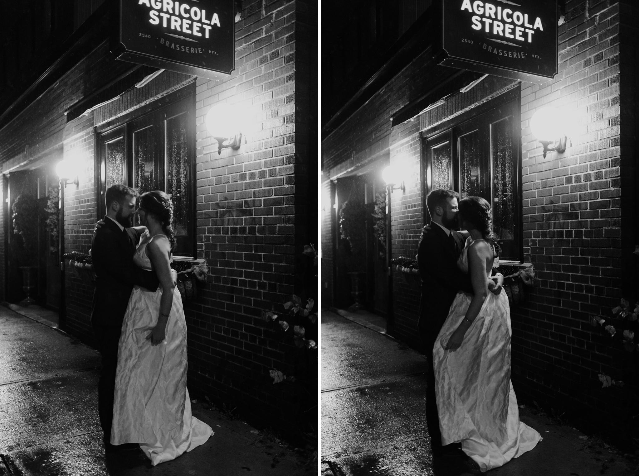099-evening-wedding-low-light-toronto-wedding-photographer-restaurant.jpg