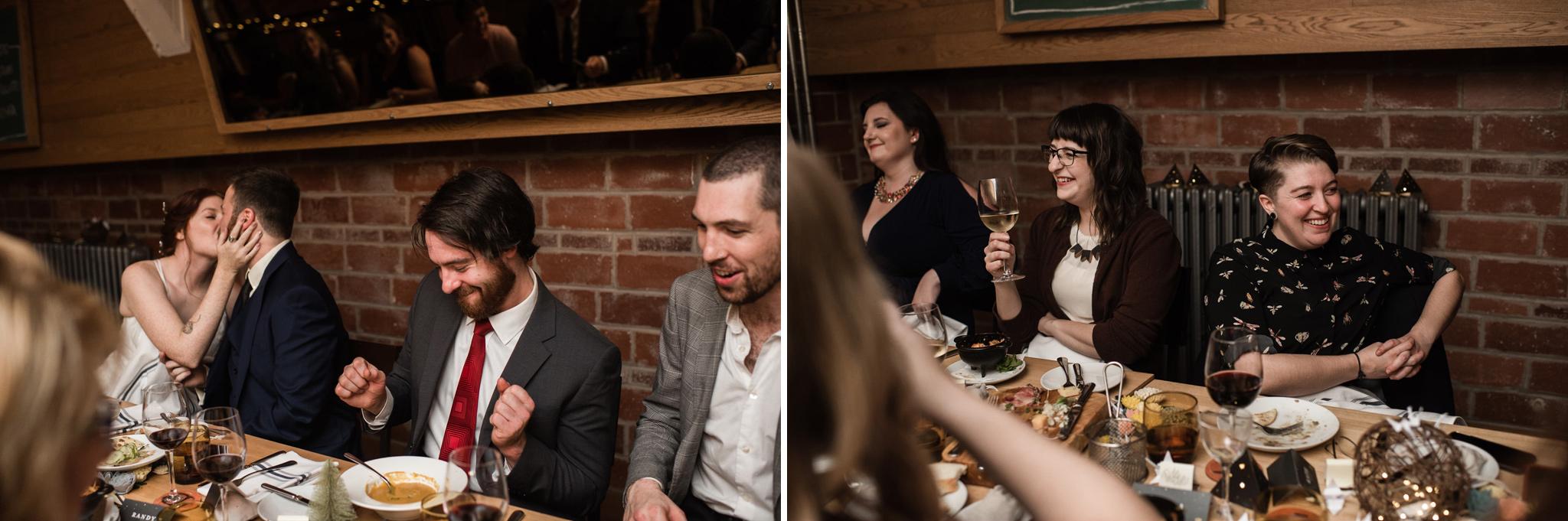 093-intimate-restaurant-wedding-toronto-wedding-photographer.jpg
