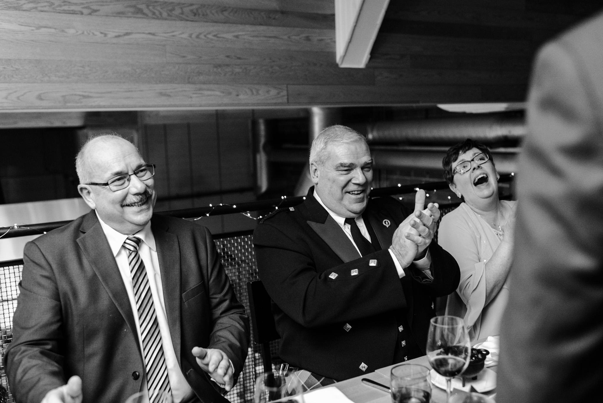 090-intimate-restaurant-wedding-toronto-wedding-photographer.jpg