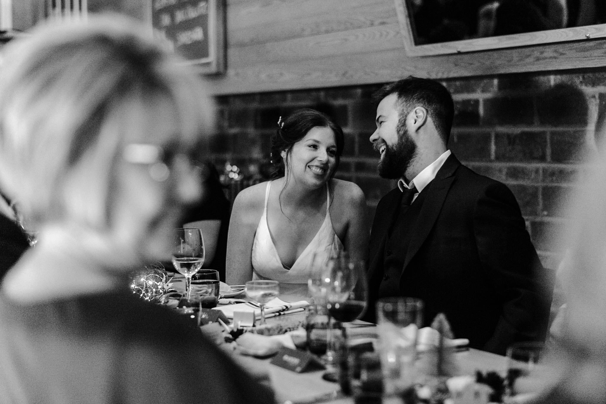 087-intimate-restaurant-wedding-toronto-wedding-photographer.jpg