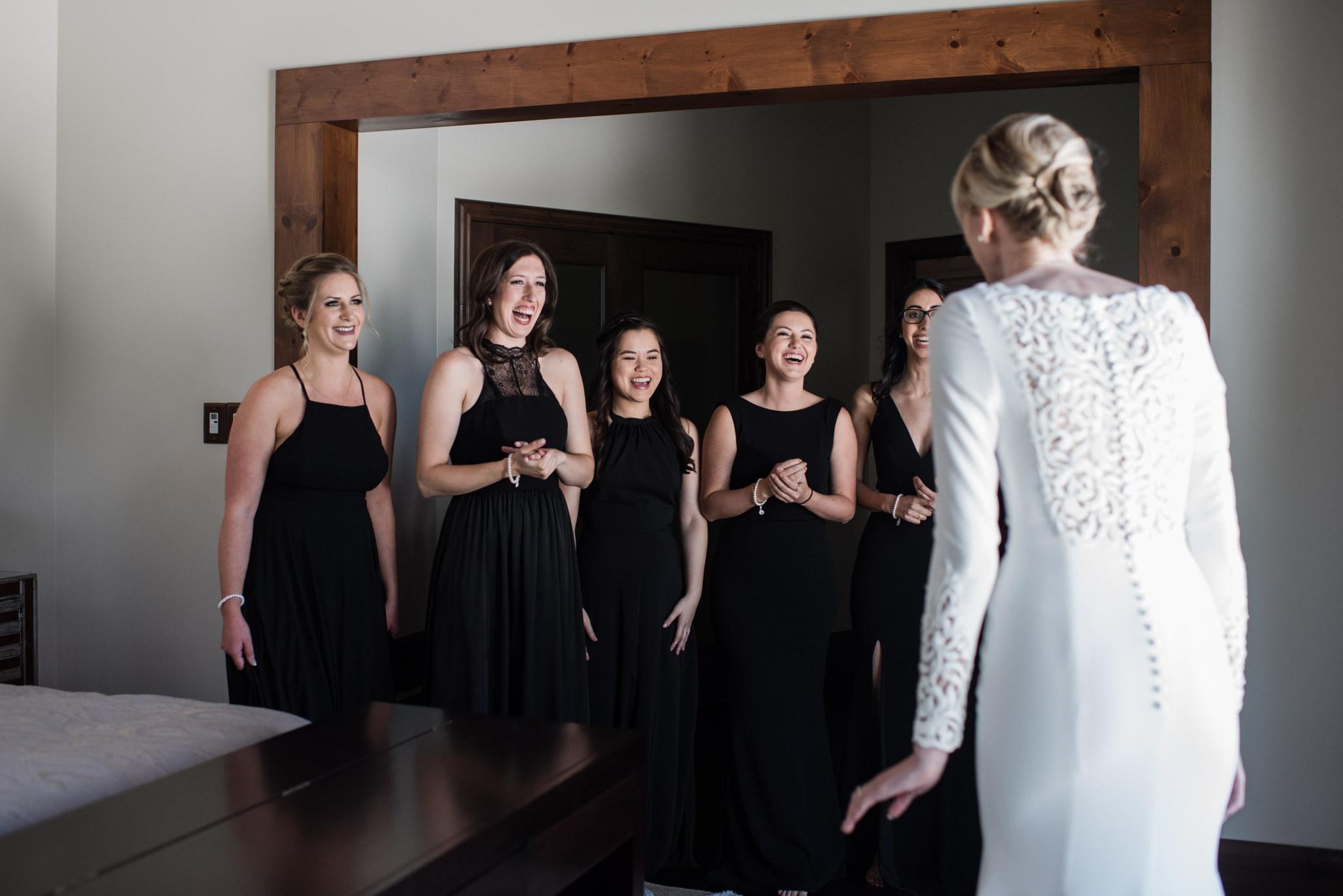 bridesmaids_firstlook.jpg