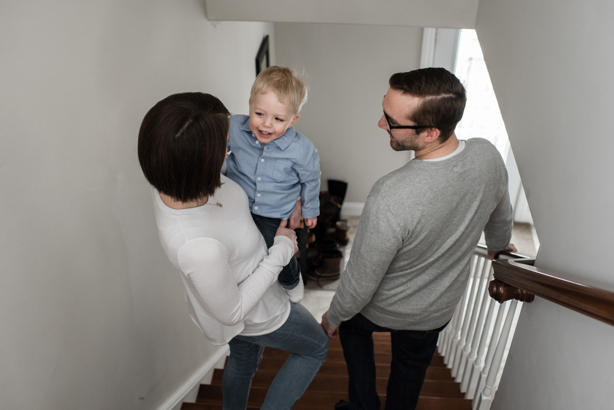 006-day-in-a-life-family-session-documentary-toronto-kingston.jpg