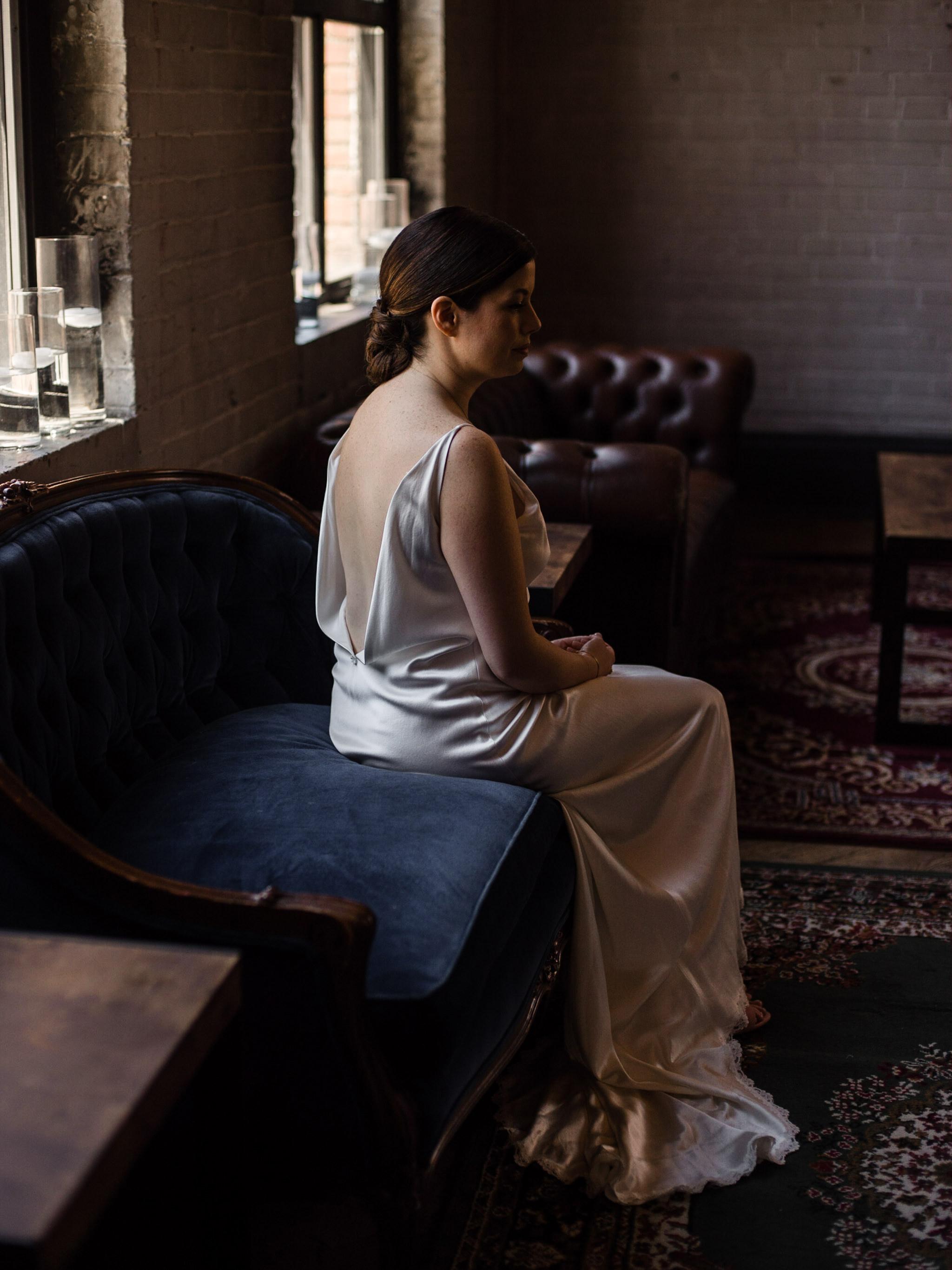 135-storys-building-industrial-bridal-portraits-slip-dress-modern-wedding.jpg