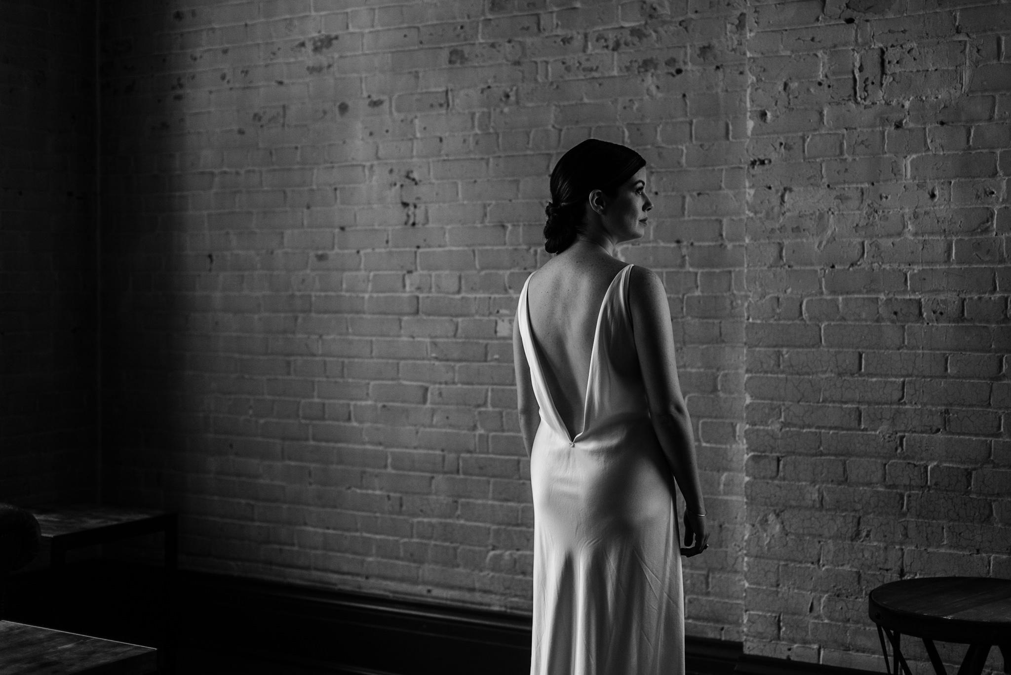 133-bride-loversland-slip-dress-modern-a-la-robe-juliette.jpg