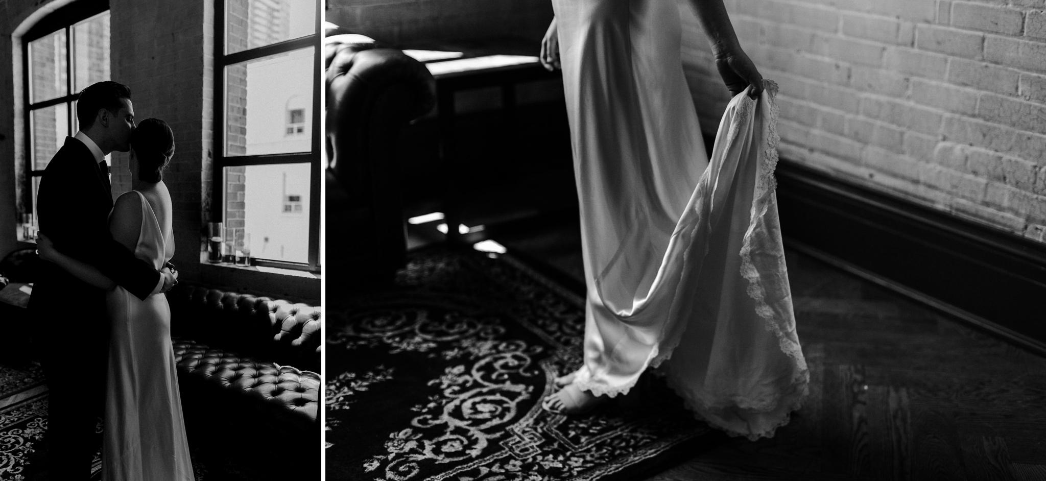 124-storys-building-bride-groom-couple-portraits-industrial-toronto.jpg