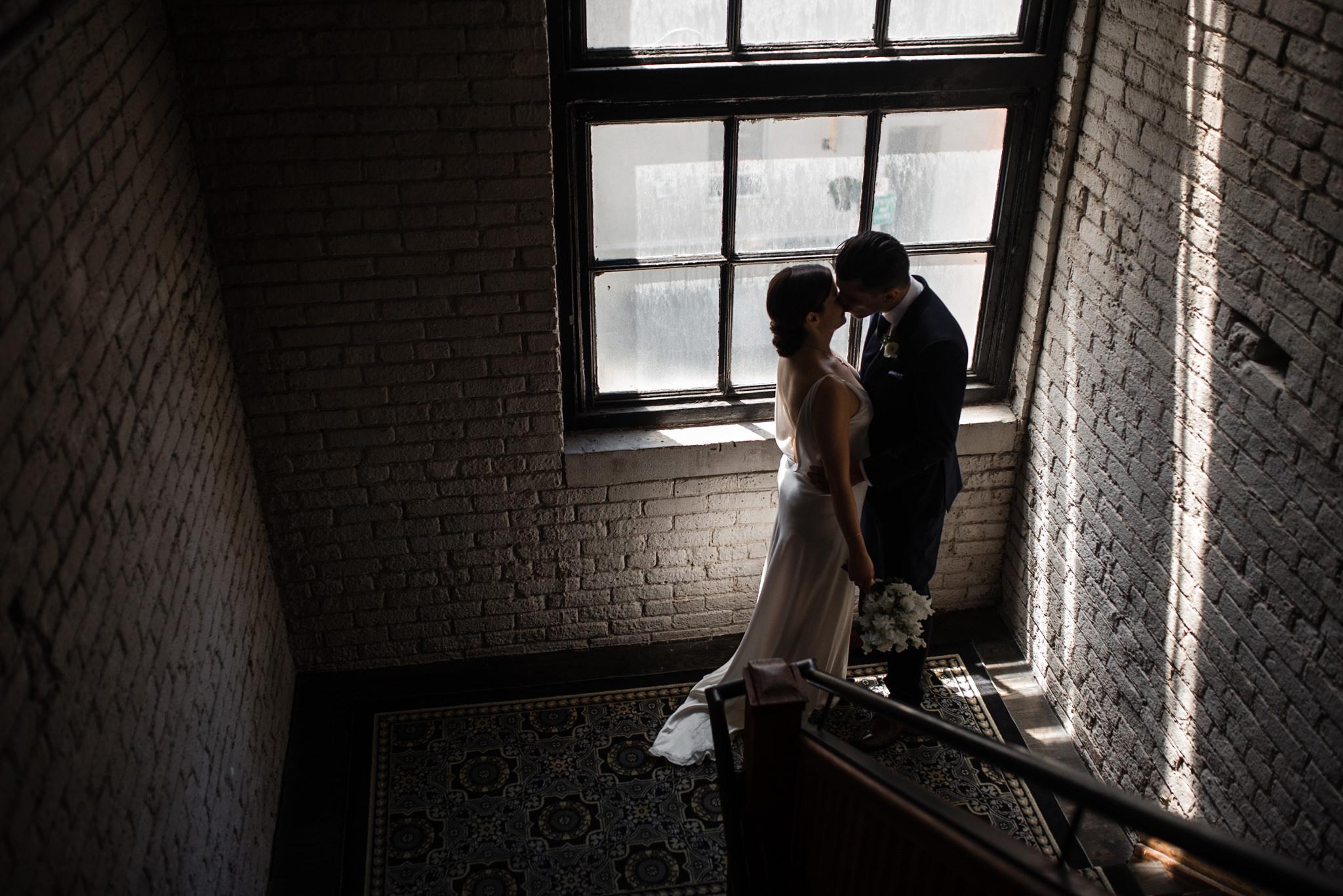 123-storys-building-bride-groom-couple-portraits-industrial-toronto.jpg