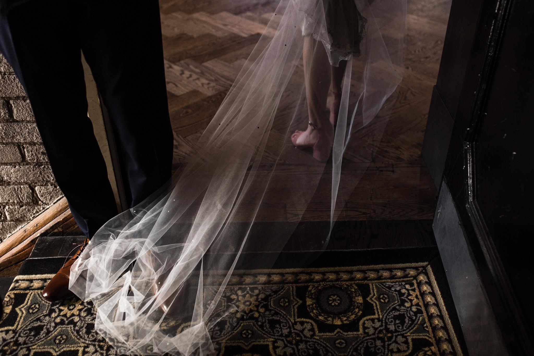 116-bride-groom-candid-industrial-modern-wedding-storys-buliding-toronto.jpg