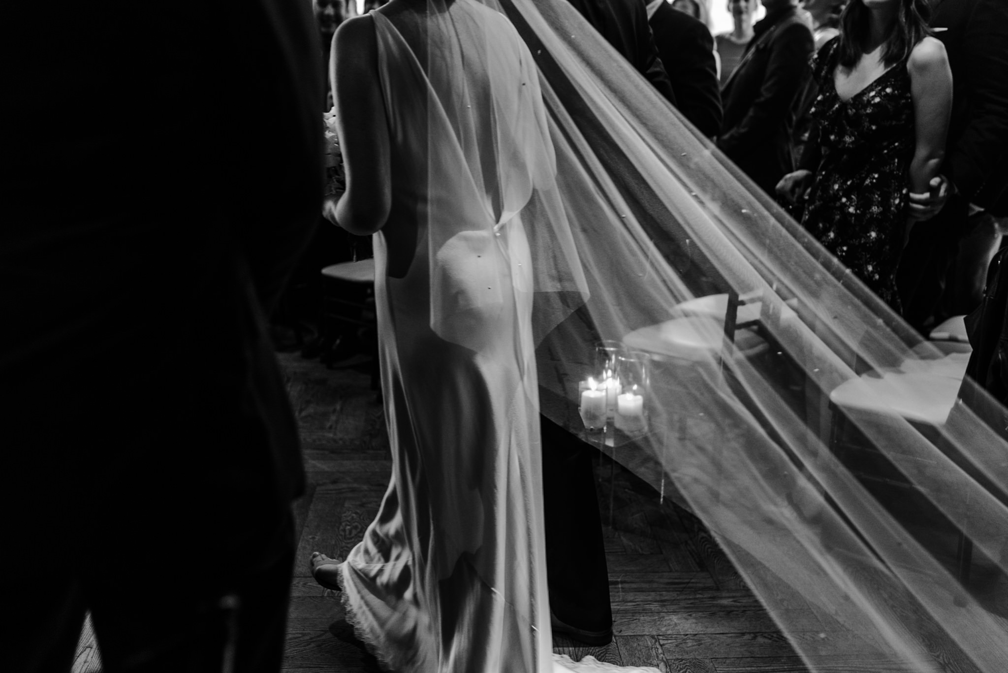 110-bride-father-wedding-ceremony-processional.jpg