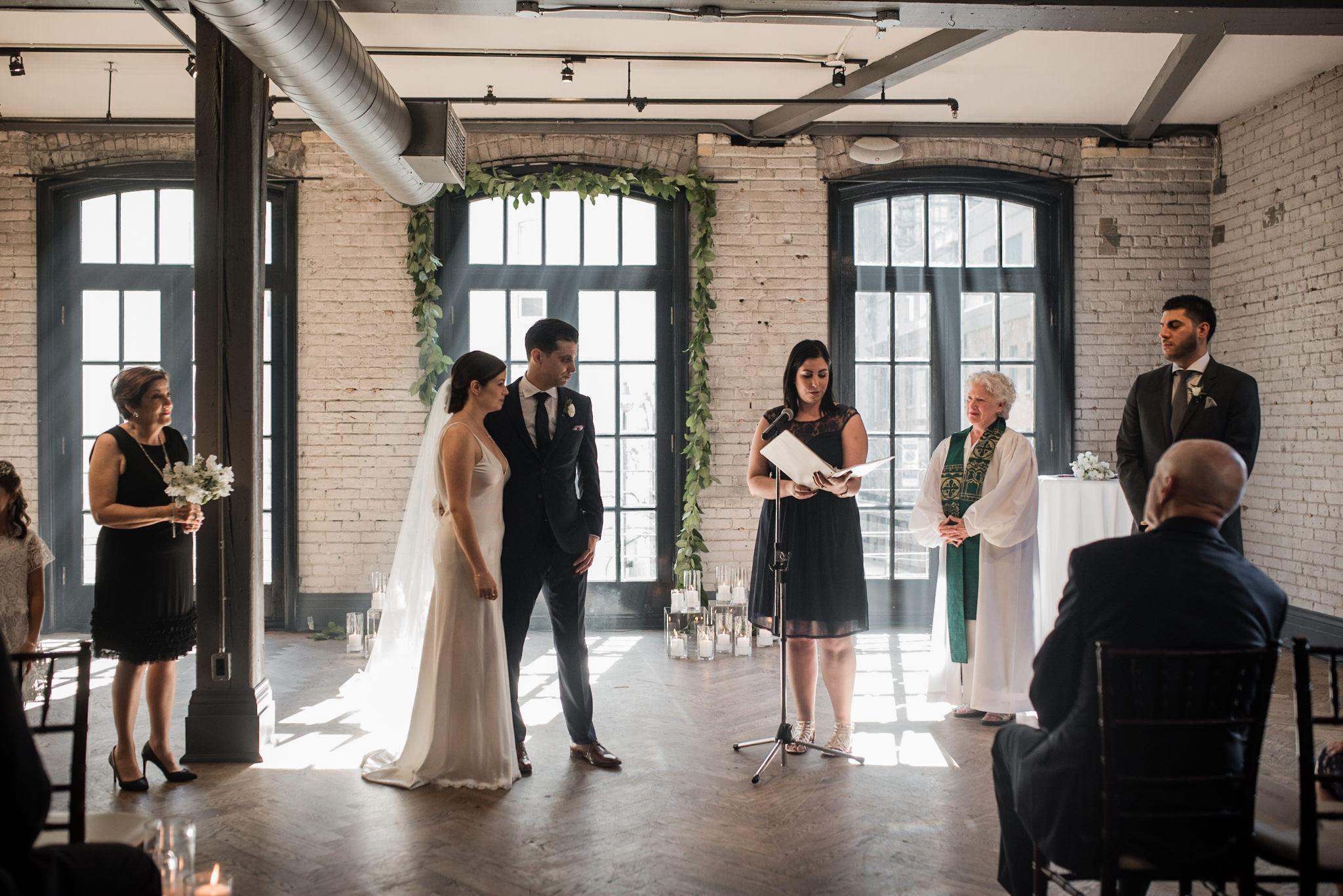 108-wedding-ceremony-storys-building-toronto-photographer-documentary.jpg