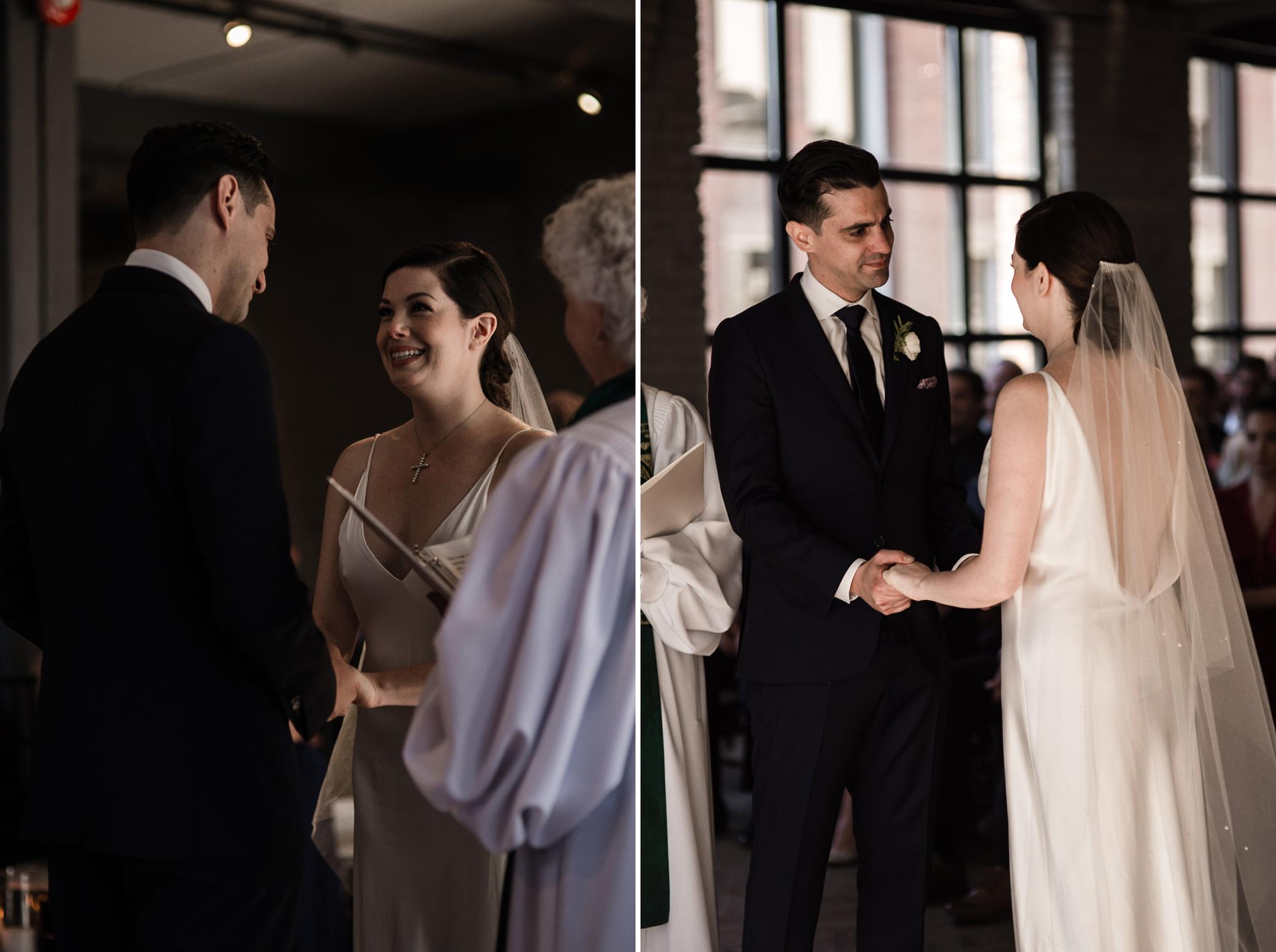 105-wedding-ceremony-storys-building-toronto-photographer-documentary.jpg