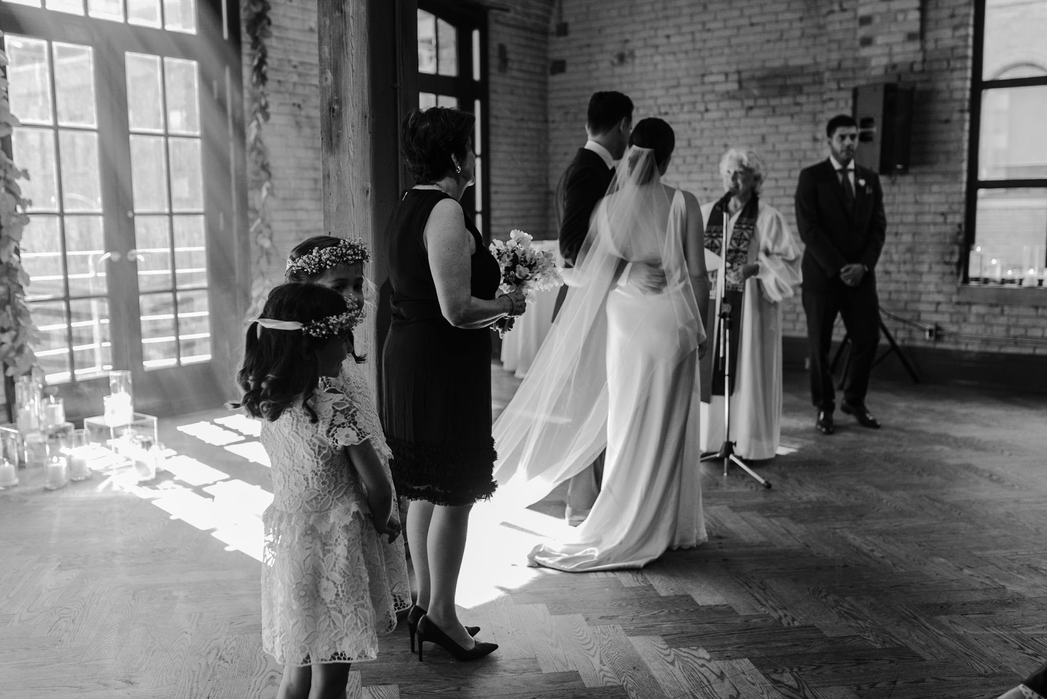 106-wedding-ceremony-storys-building-toronto-photographer-documentary.jpg