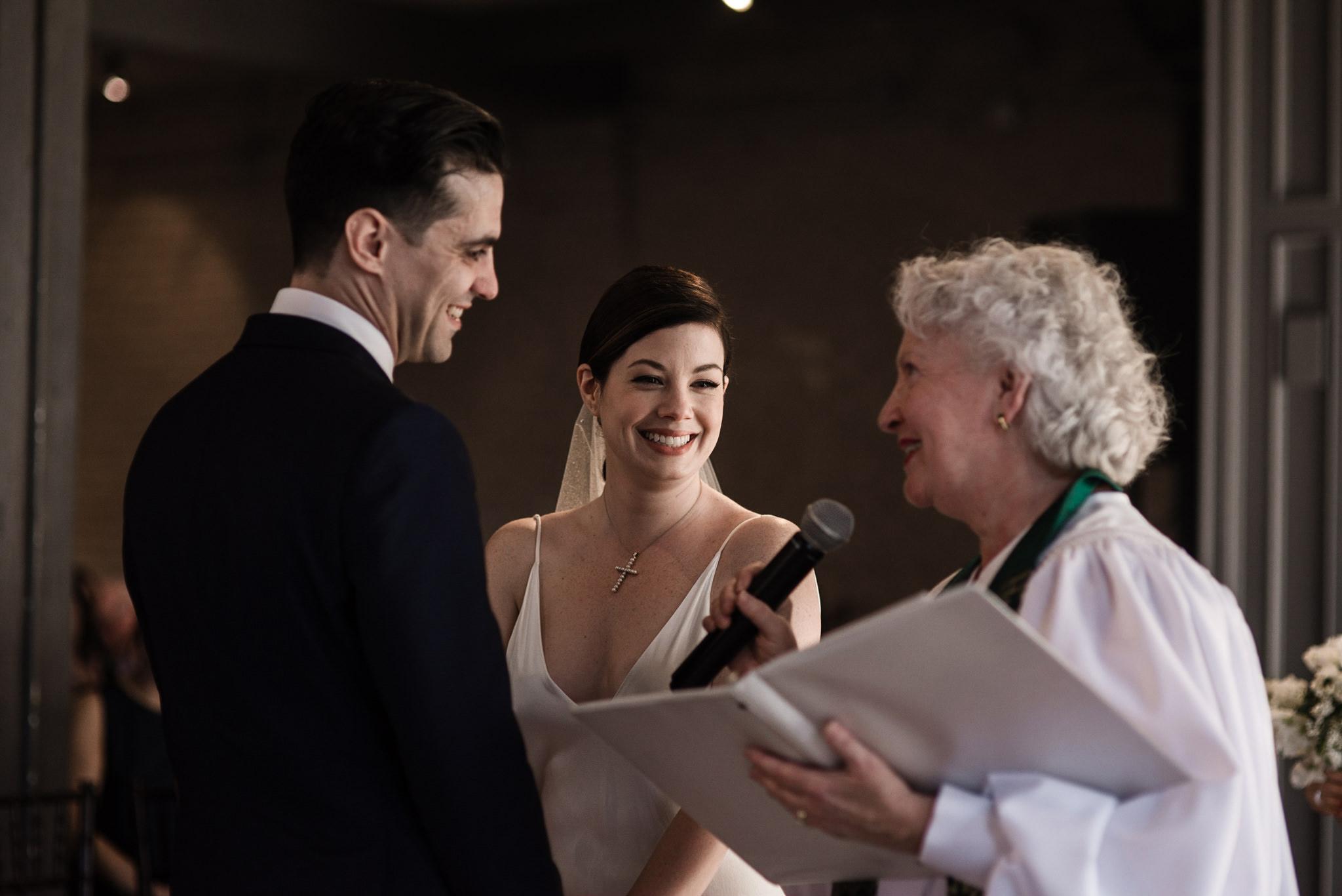 102-wedding-ceremony-storys-building-toronto-photographer-documentary.jpg