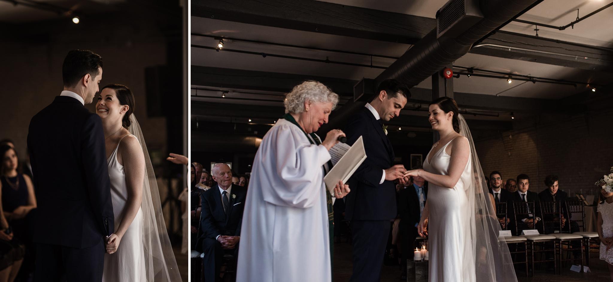 101-wedding-ceremony-storys-building-toronto-photographer-documentary.jpg