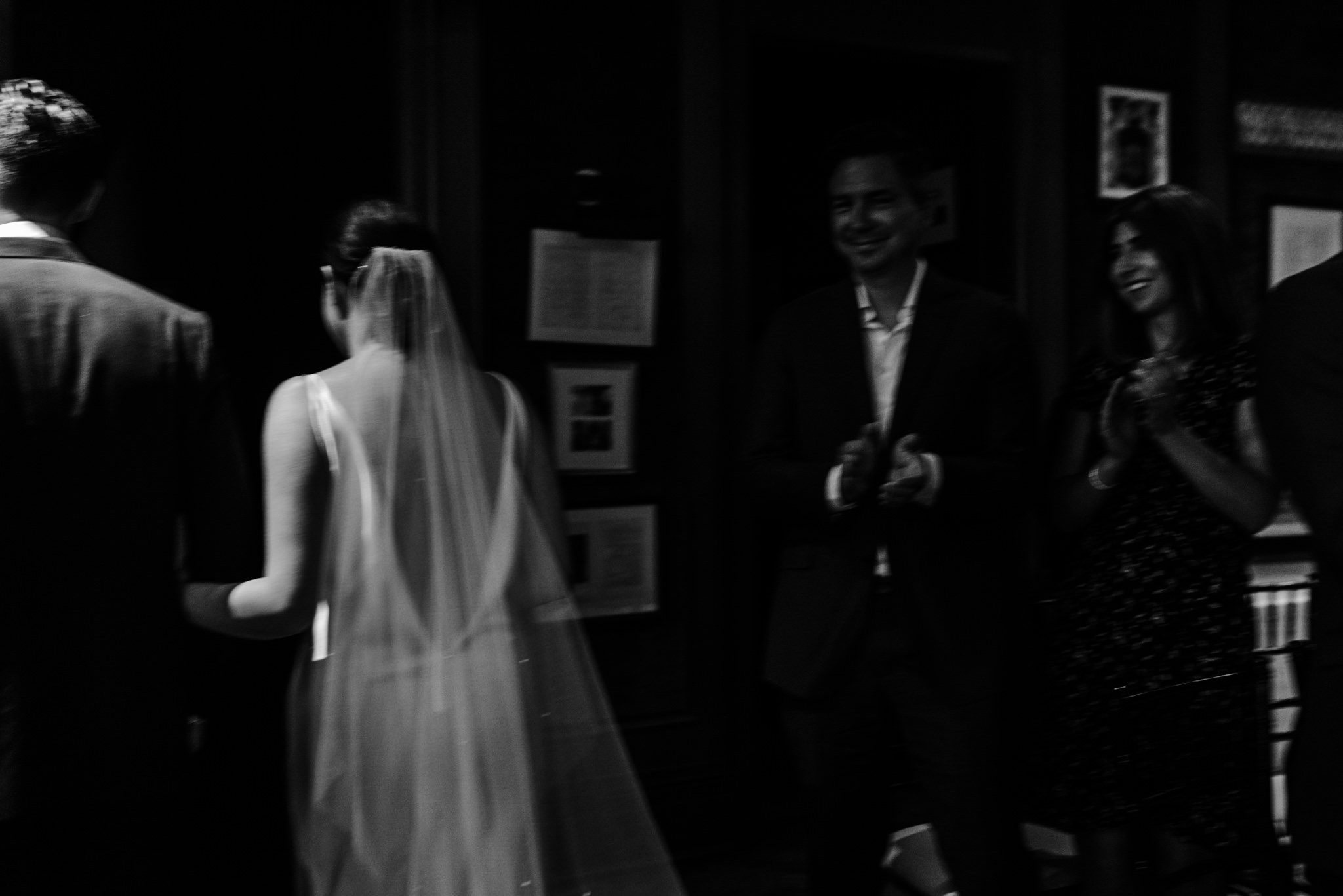 095-guests-candids-cocktail-reception-wedding-downtown-toronto.jpg