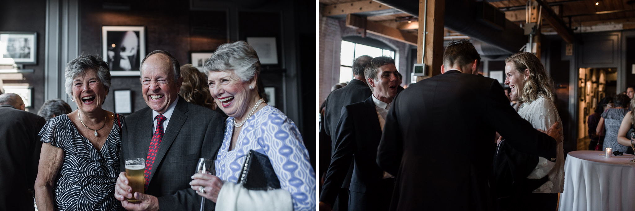 090-guests-candids-cocktail-reception-wedding-downtown-toronto.jpg