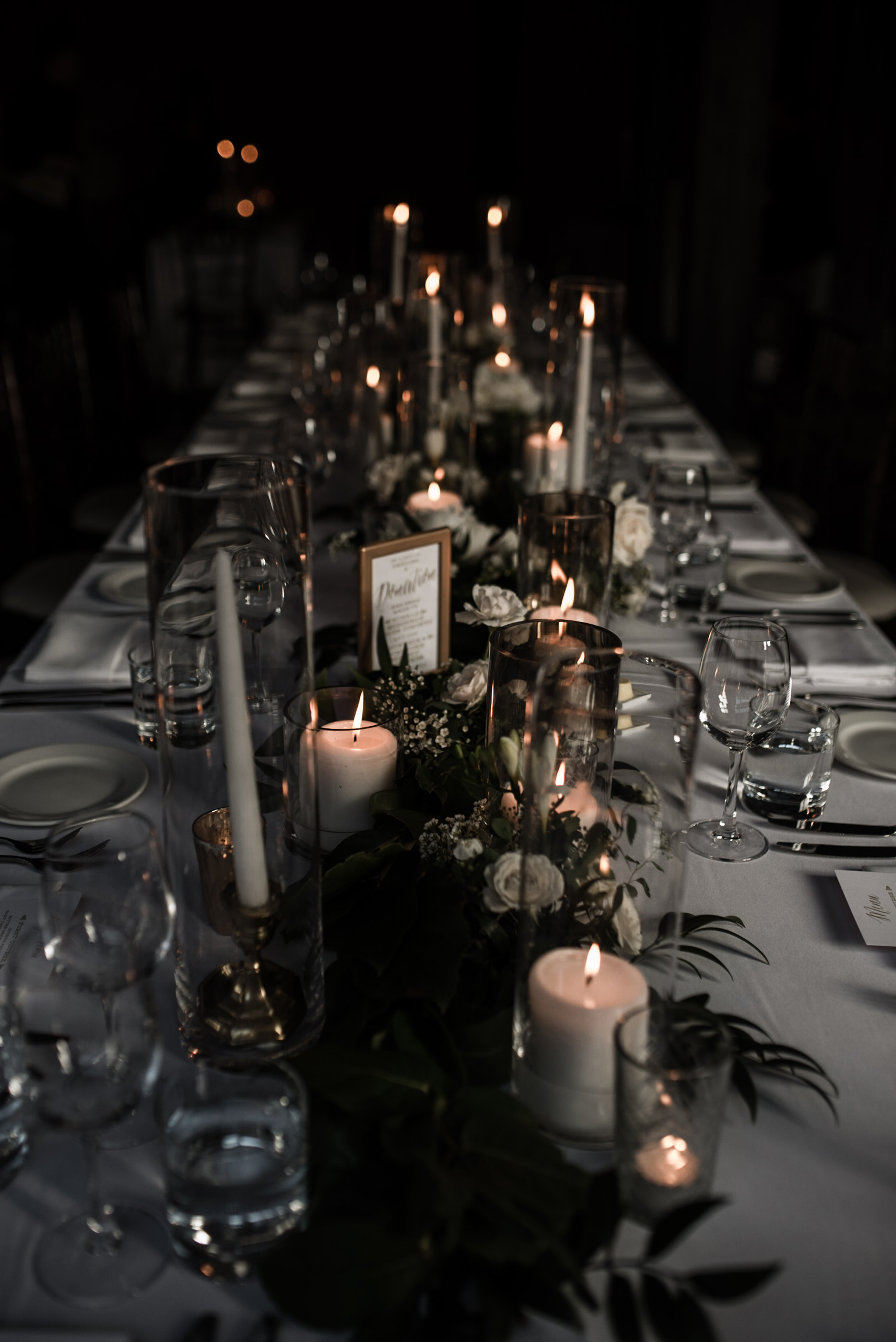 083-industrial-romantic-reception-decor-tapered-candles.jpg