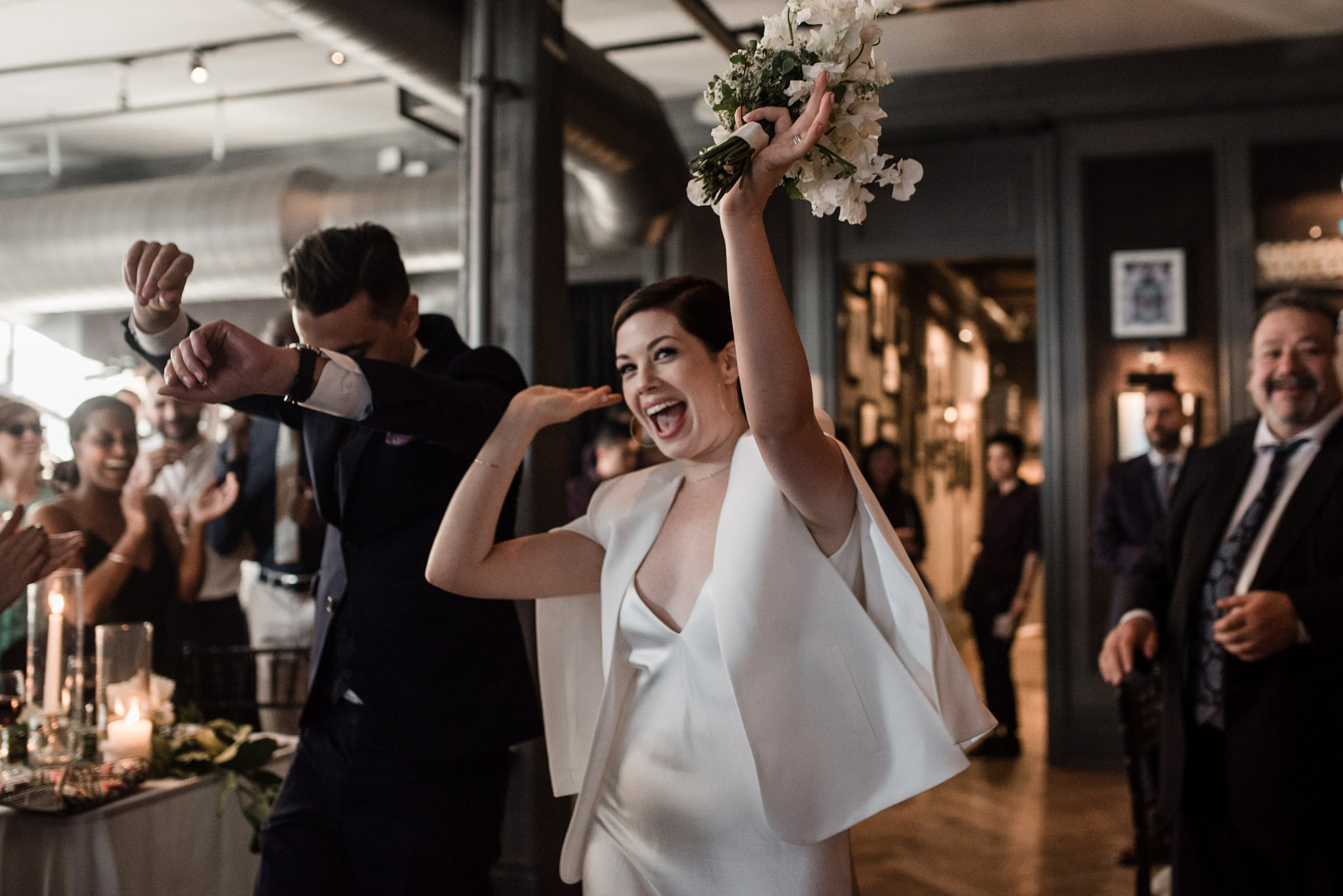 081-bride-groom-entrance-storys-building-industrial-wedding-toronto.jpg