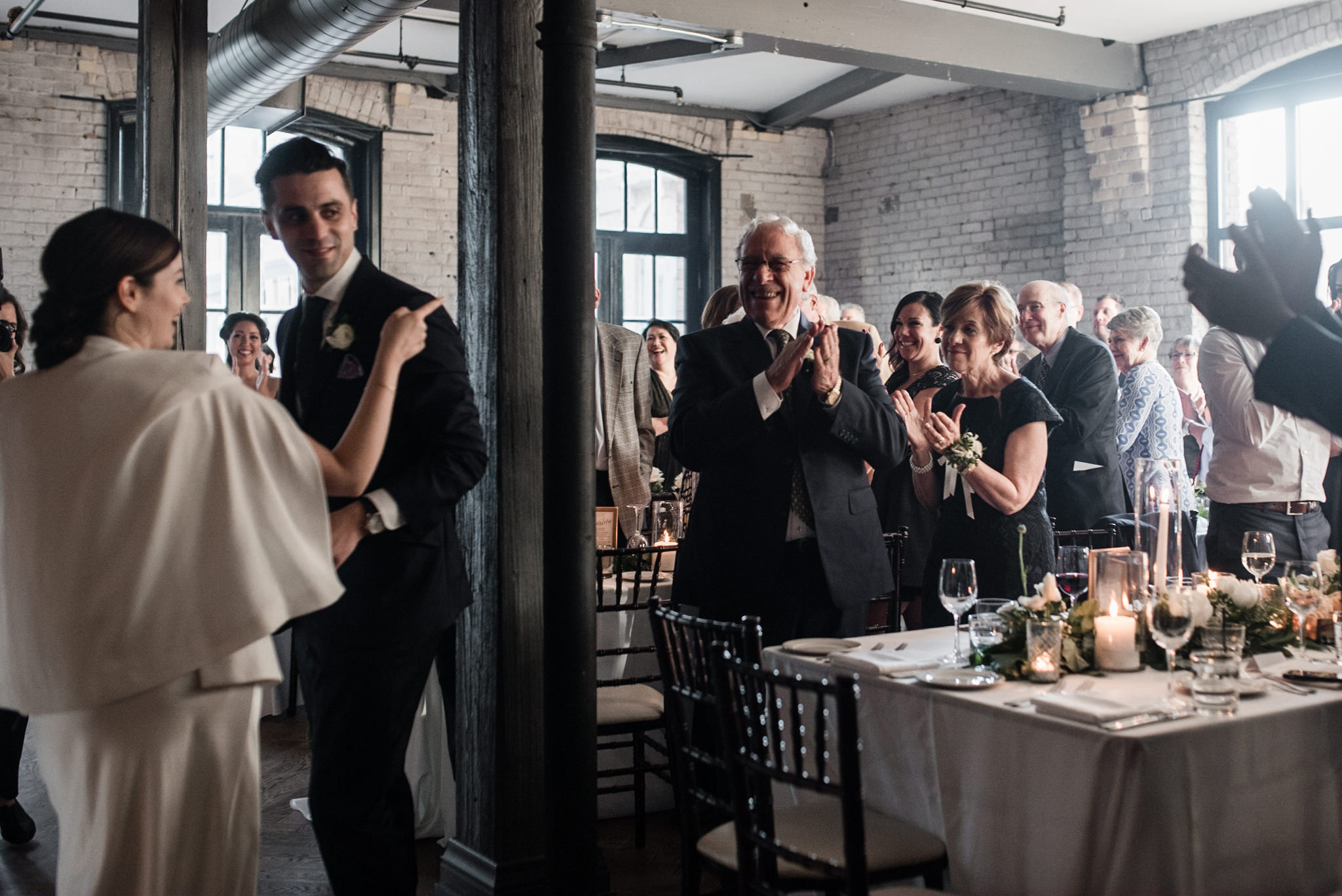080-guests-candids-documentary-wedding-photographer-reception-storys-toronto.jpg