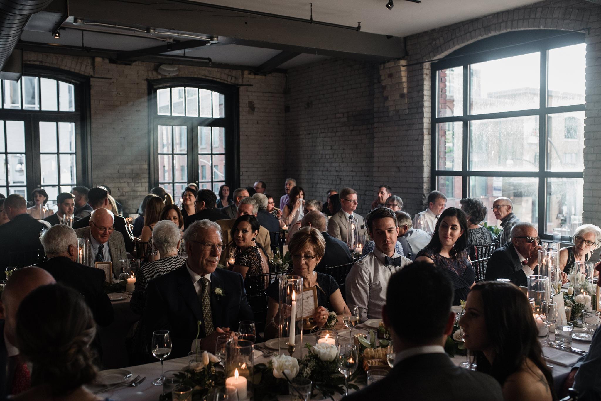 078-documentary-toronto-wedding-photographer-industrial-wedding.jpg