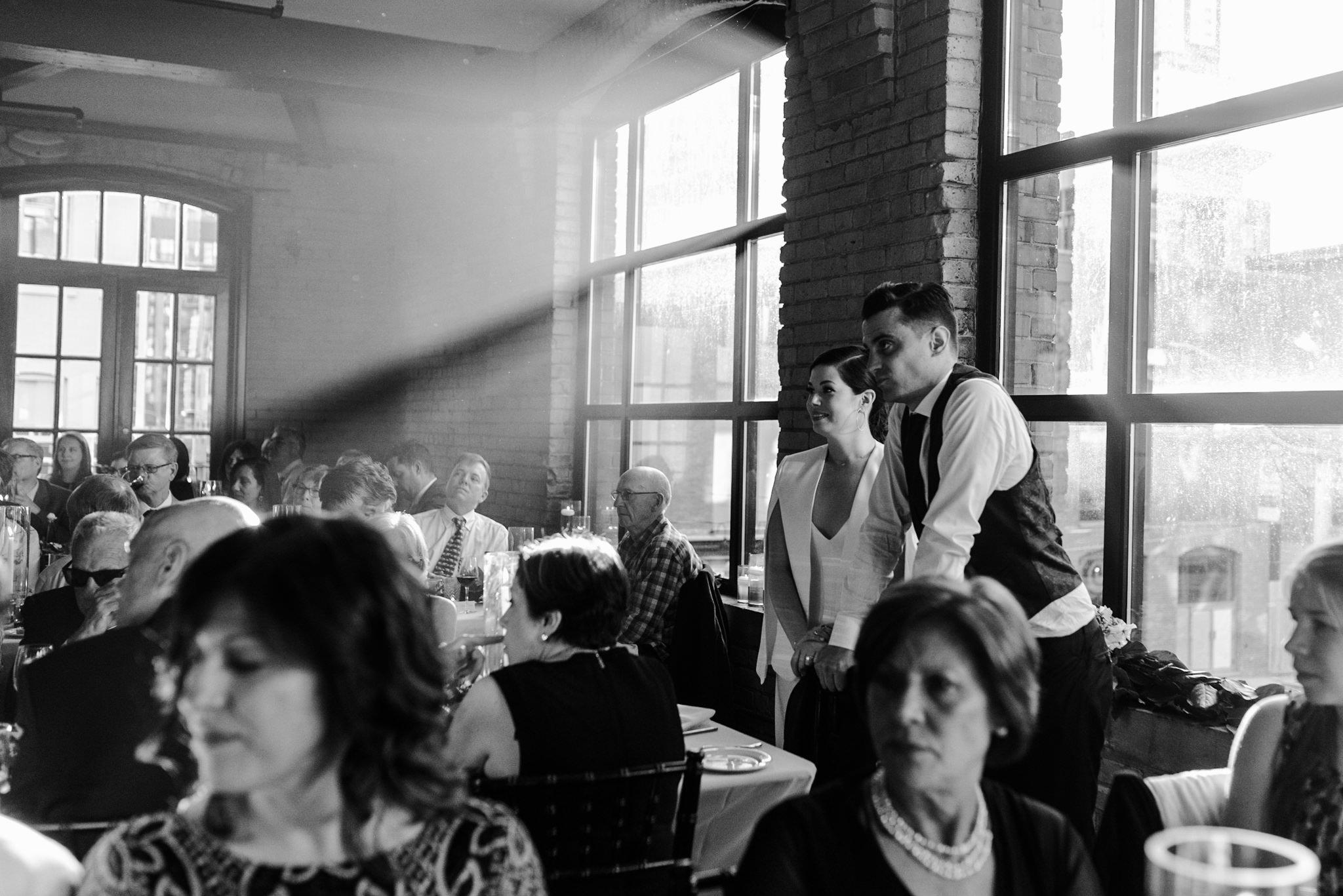 076-guests-candids-documentary-wedding-photographer-reception-storys-toronto.jpg
