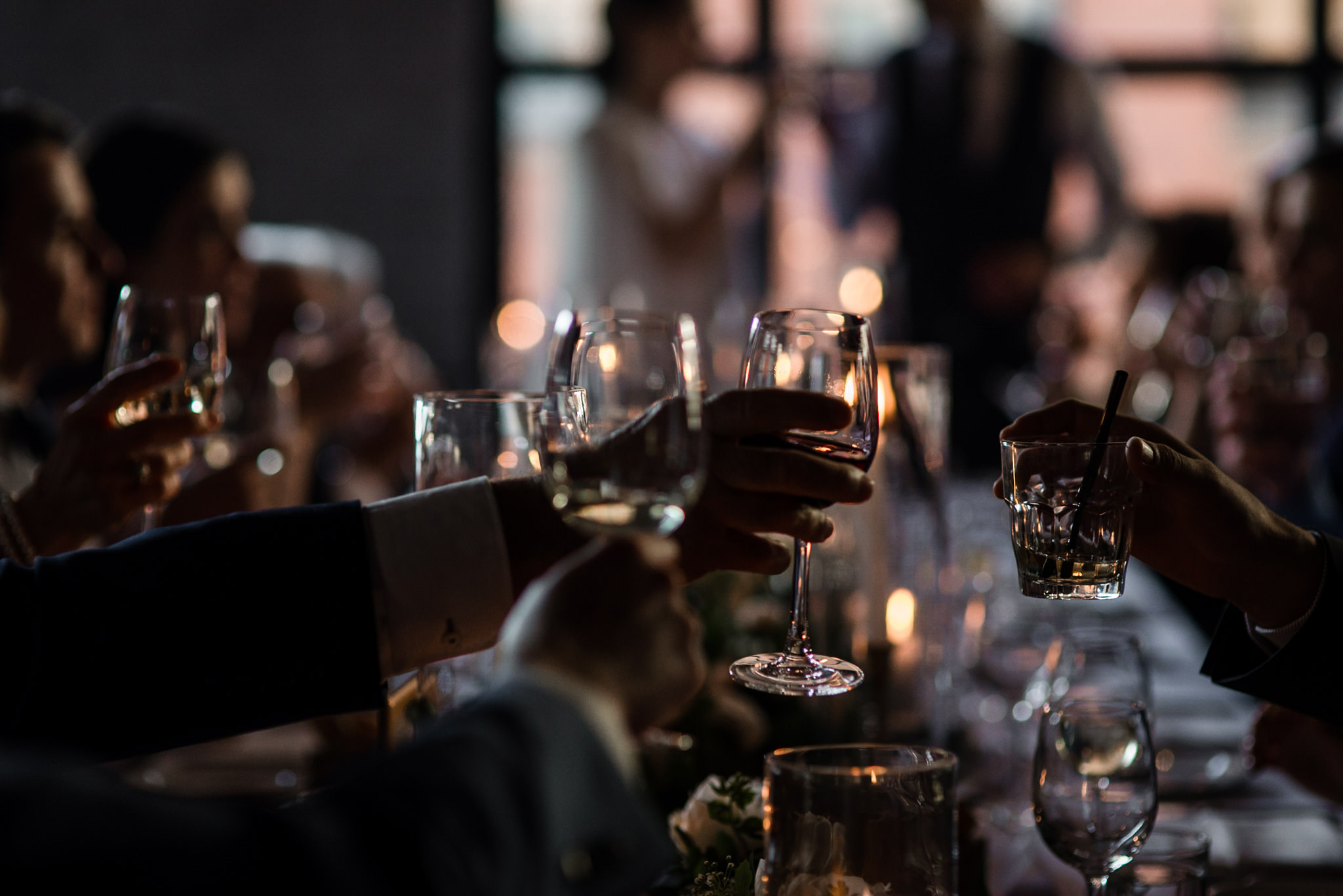 075-guests-candids-documentary-wedding-photographer-reception-storys-toronto.jpg