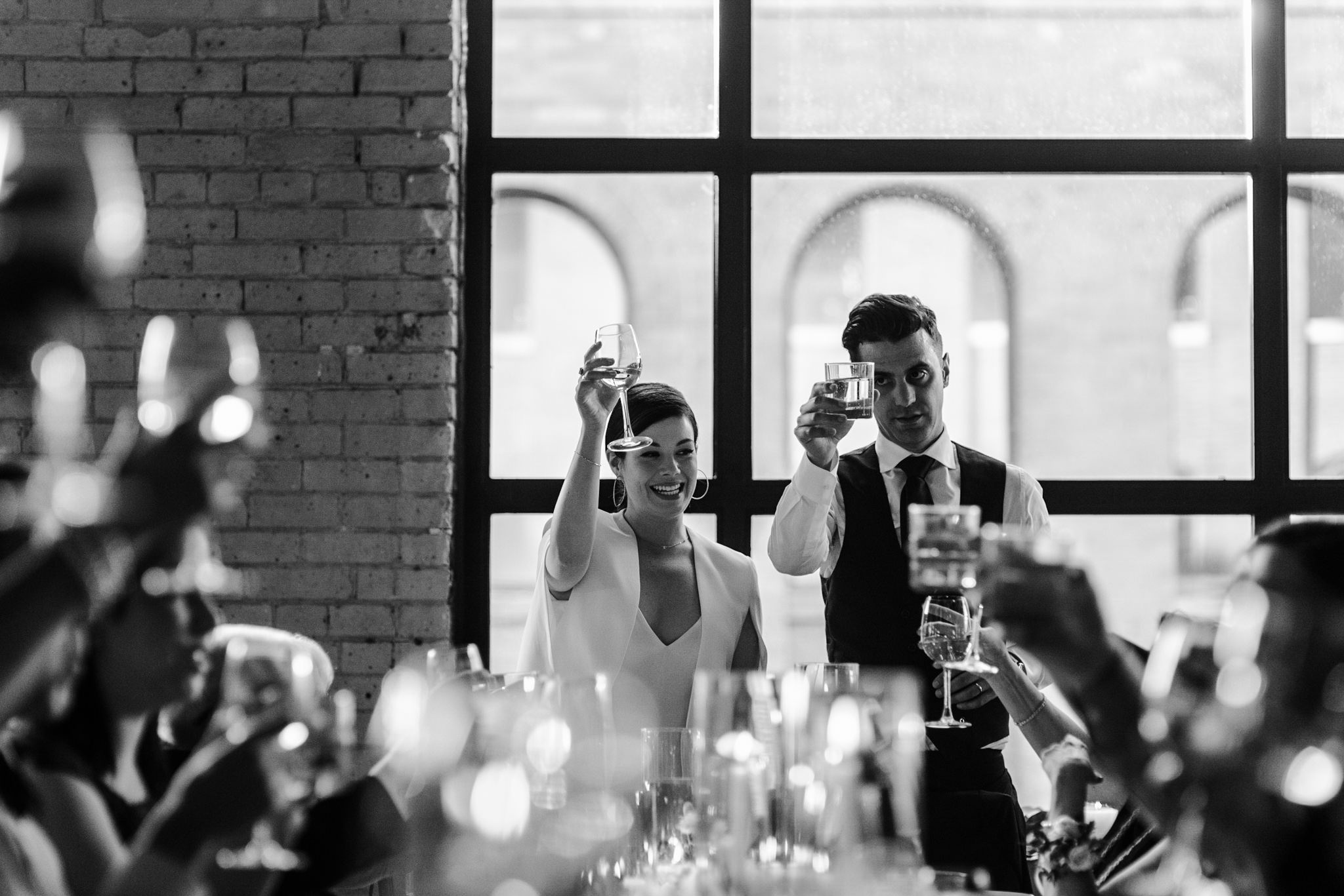 074-guests-candids-documentary-wedding-photographer-reception-storys-toronto.jpg