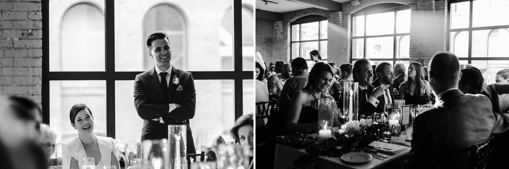 072-guests-candids-documentary-wedding-photographer-reception-storys-toronto.jpg
