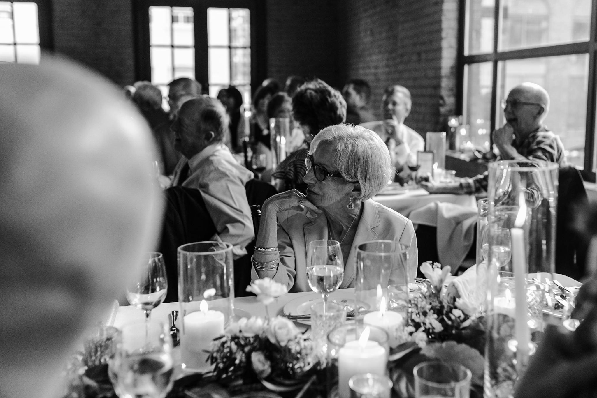 069-guests-candids-documentary-wedding-photographer-reception-storys-toronto.jpg