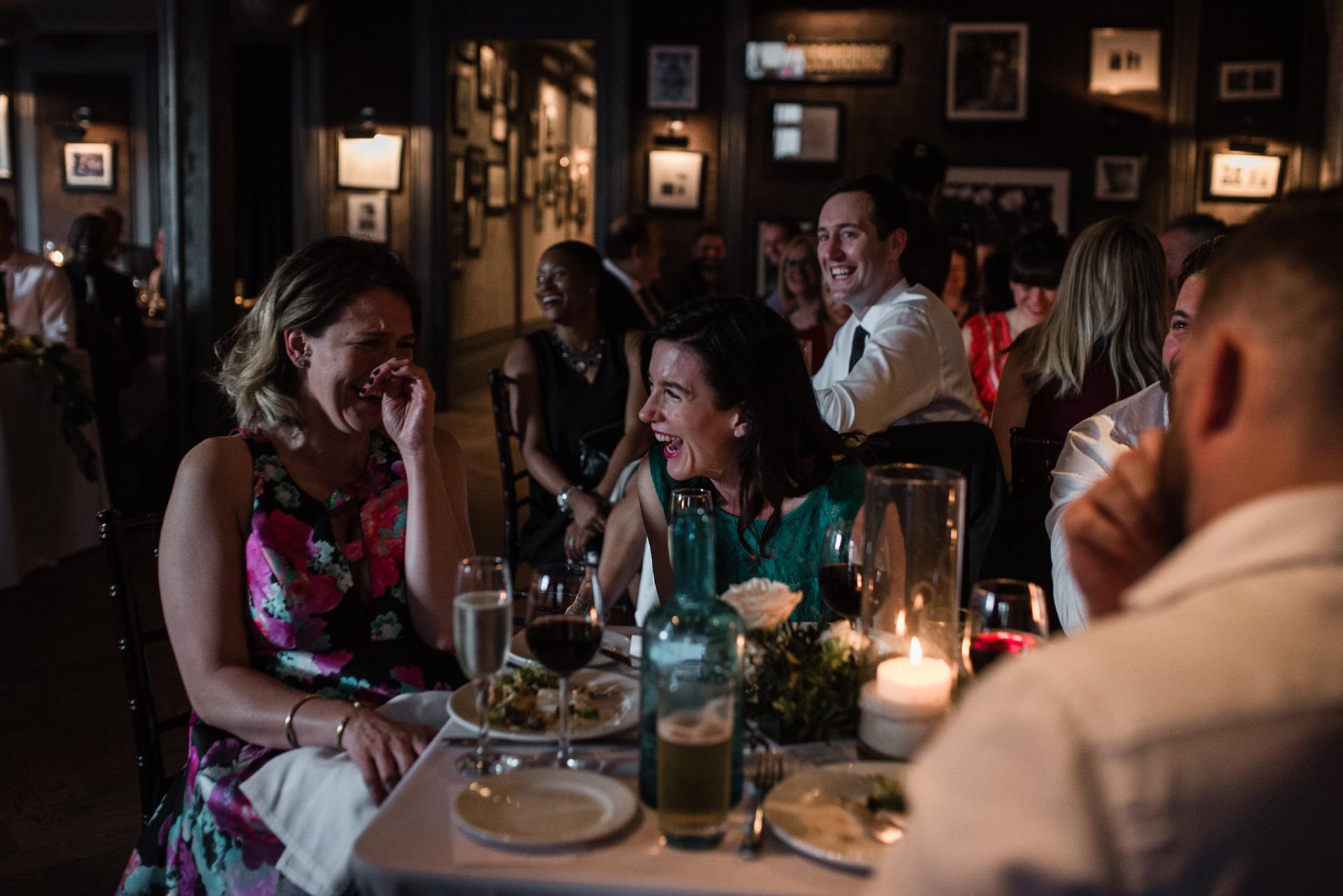 070-guests-candids-documentary-wedding-photographer-reception-storys-toronto.jpg