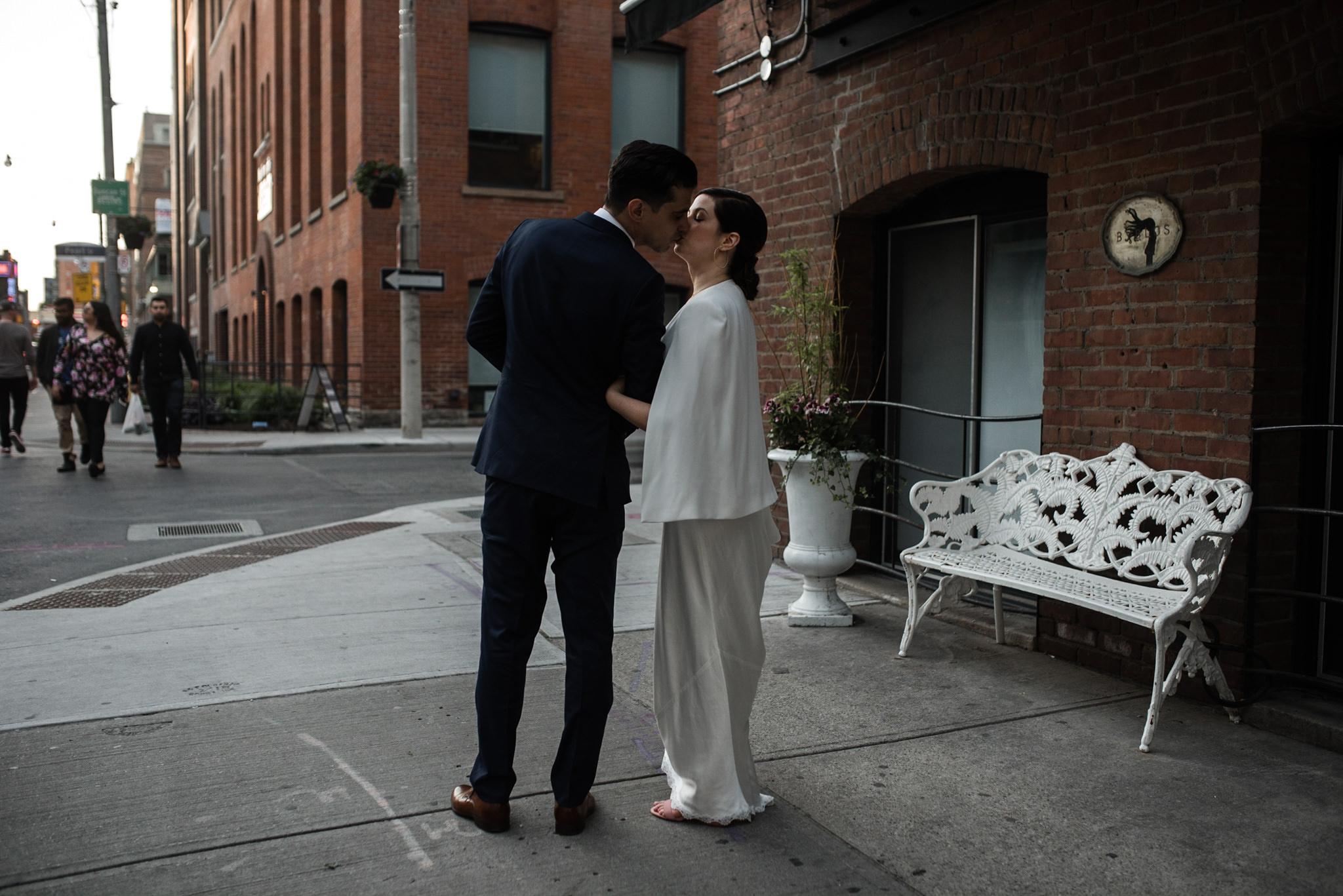 065-loversland-cape-dress-toronto-wedding-modern-chic-couple.jpg