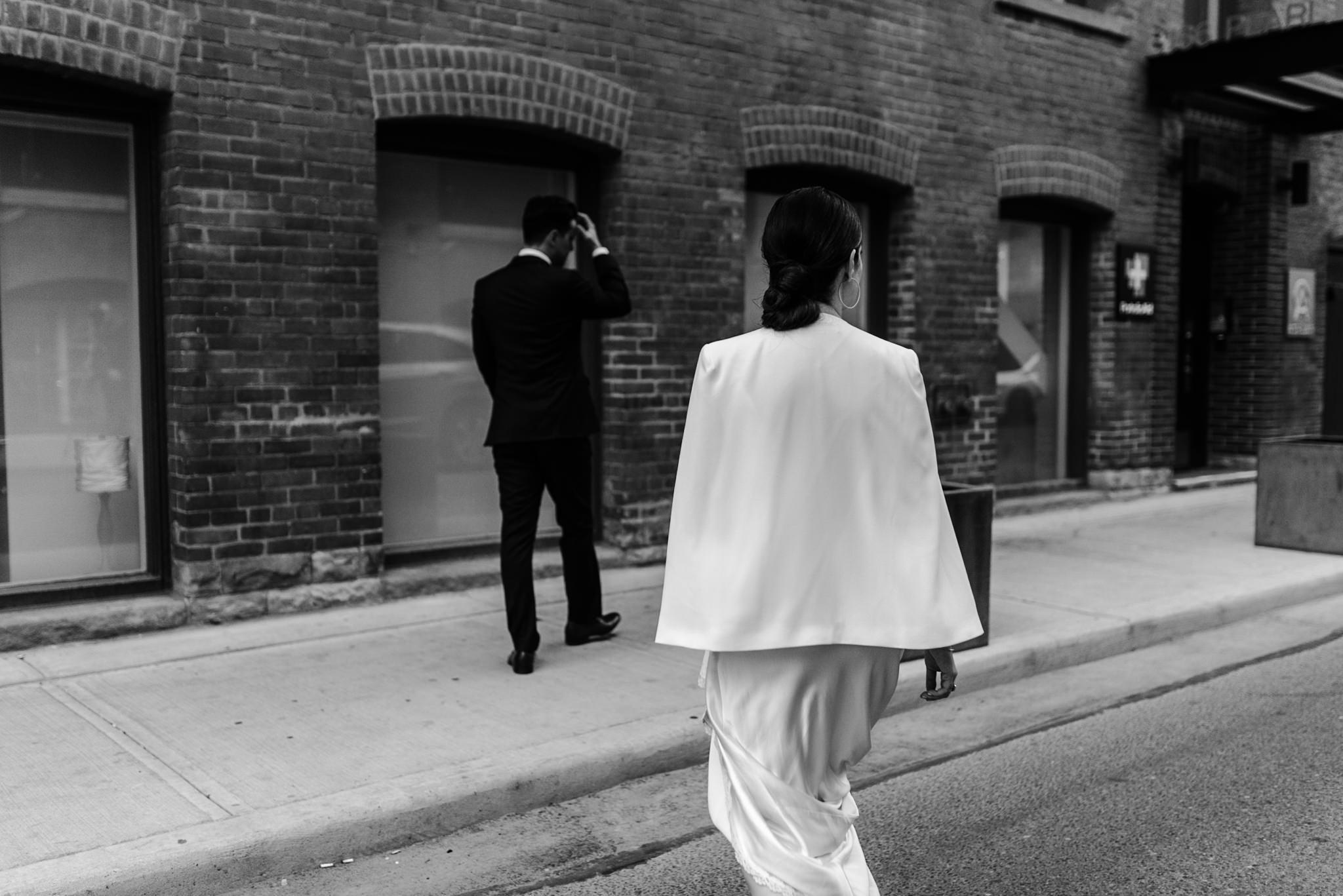064-loversland-cape-dress-toronto-wedding-modern-chic-couple.jpg