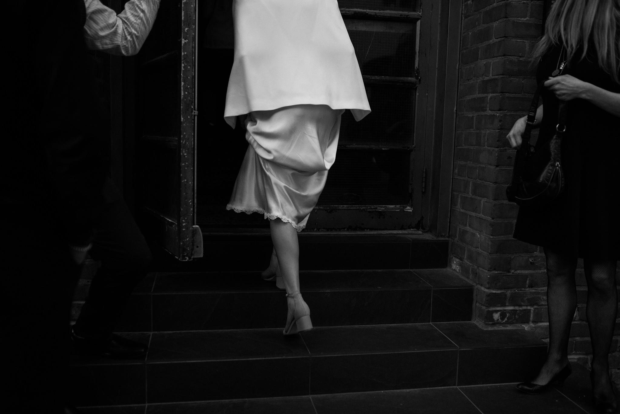 062-loversland-slip-dress-chic-modern-bride-downtown-toronto.jpg