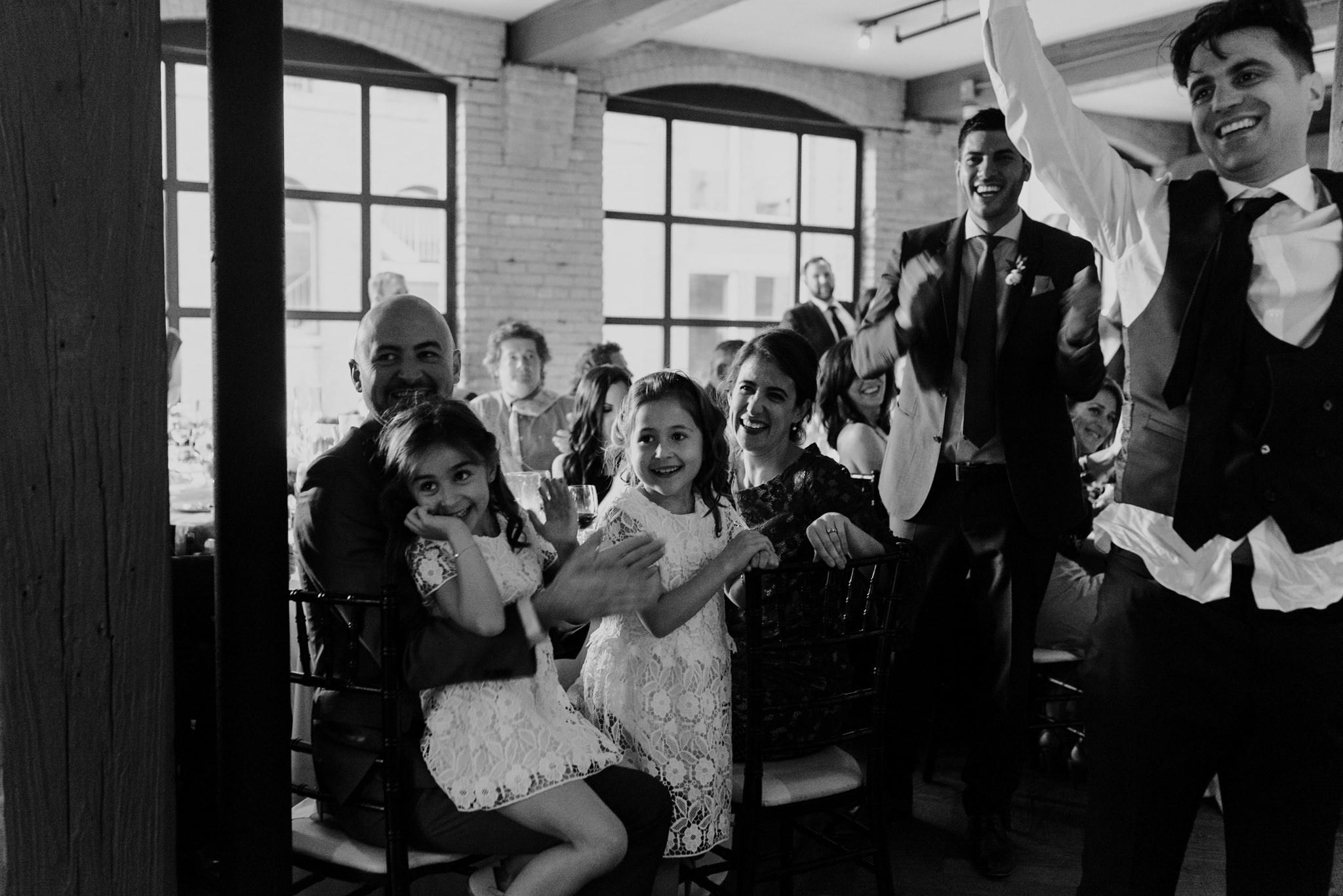 061-guests-candids-documentary-wedding-photographer-reception-storys-toronto.jpg
