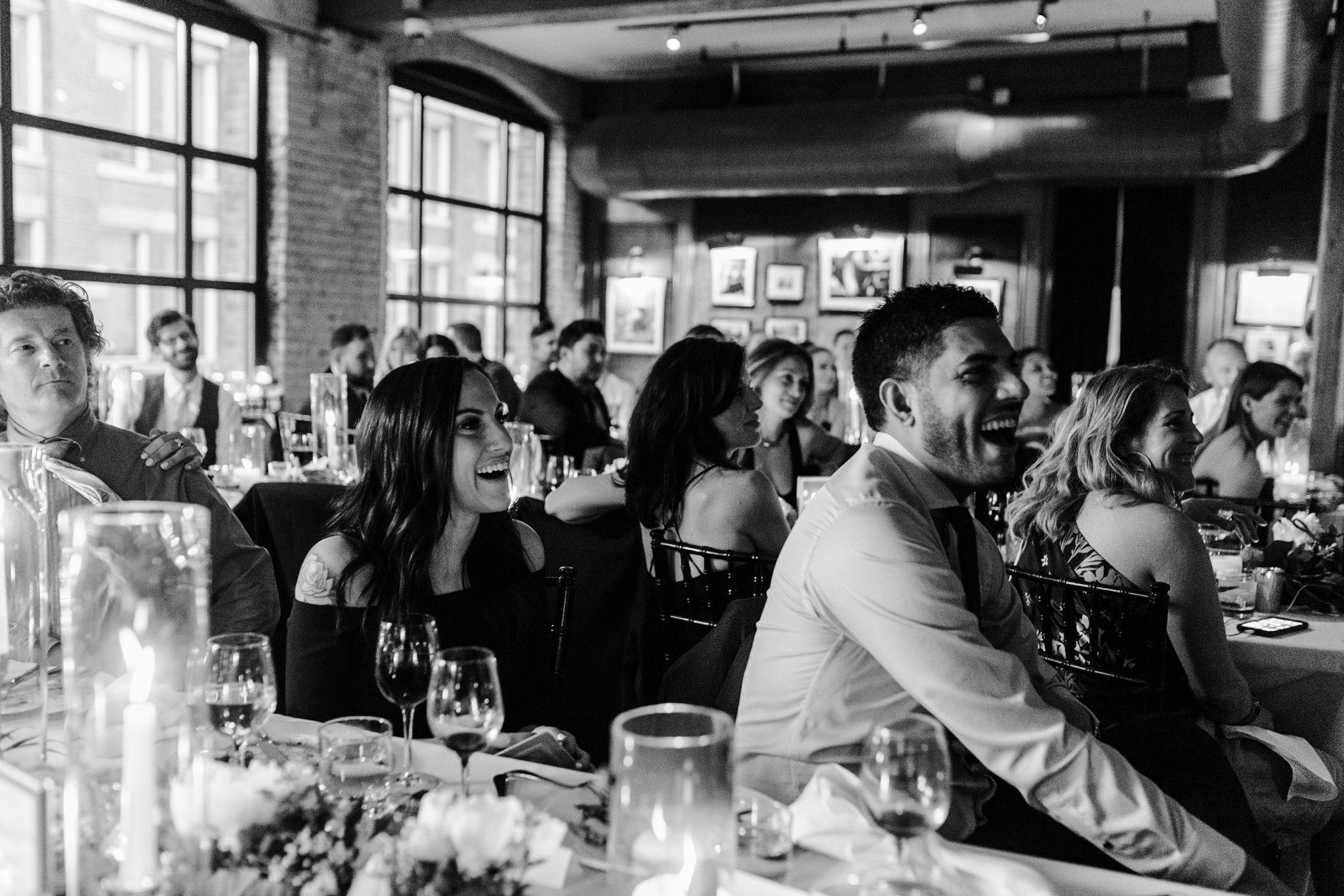 060-guests-candids-documentary-wedding-photographer-reception-storys-toronto.jpg
