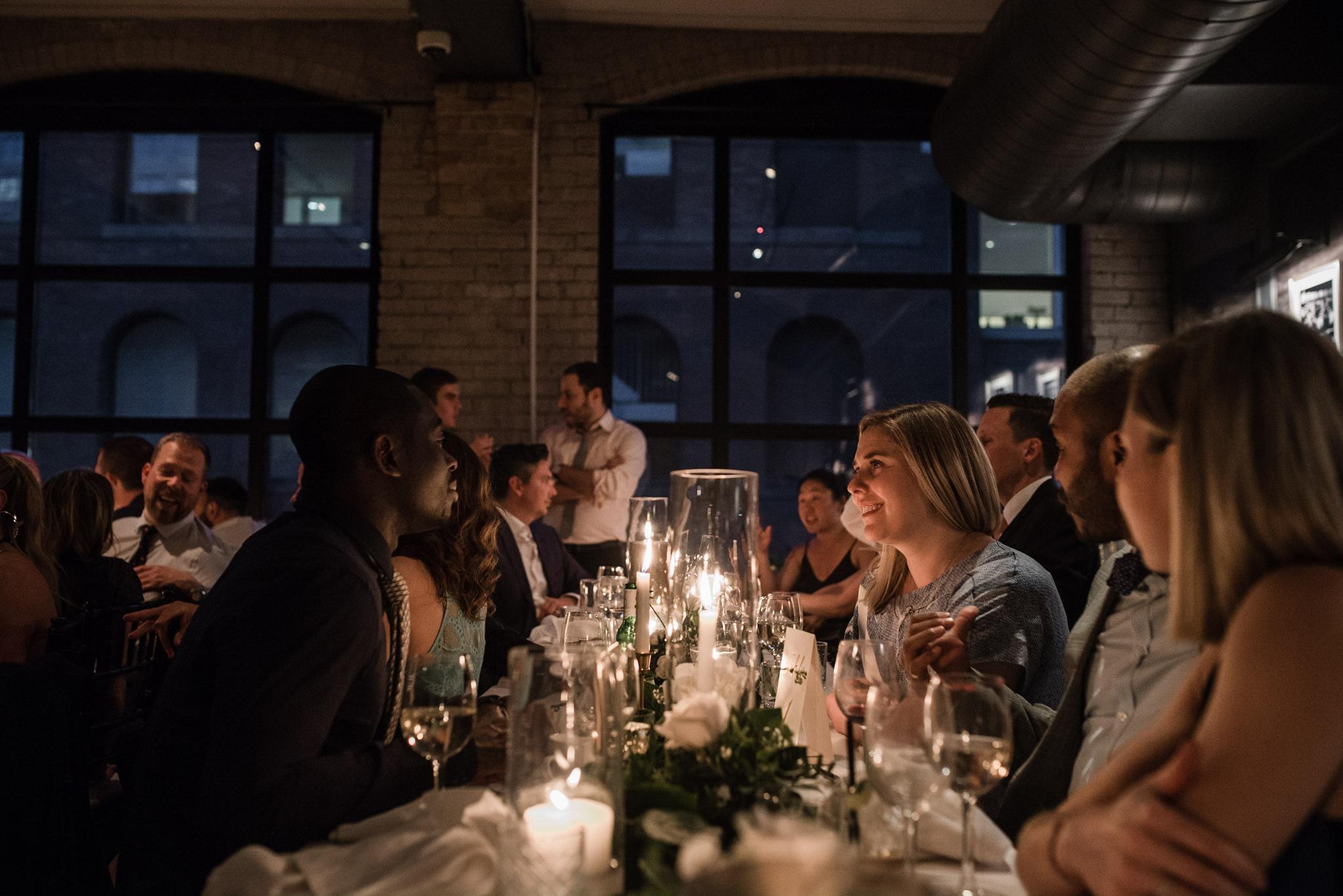 059-candlelit-reception-wedding-storys-building-romantic-toronto.jpg