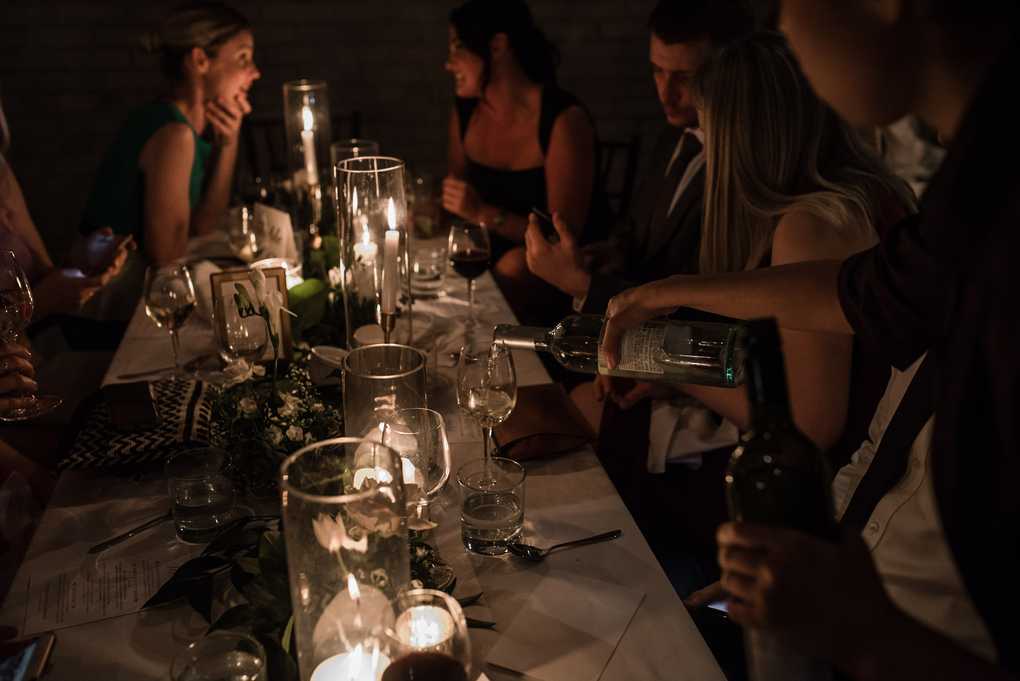 057-candlelit-reception-wedding-storys-building-romantic-toronto.jpg