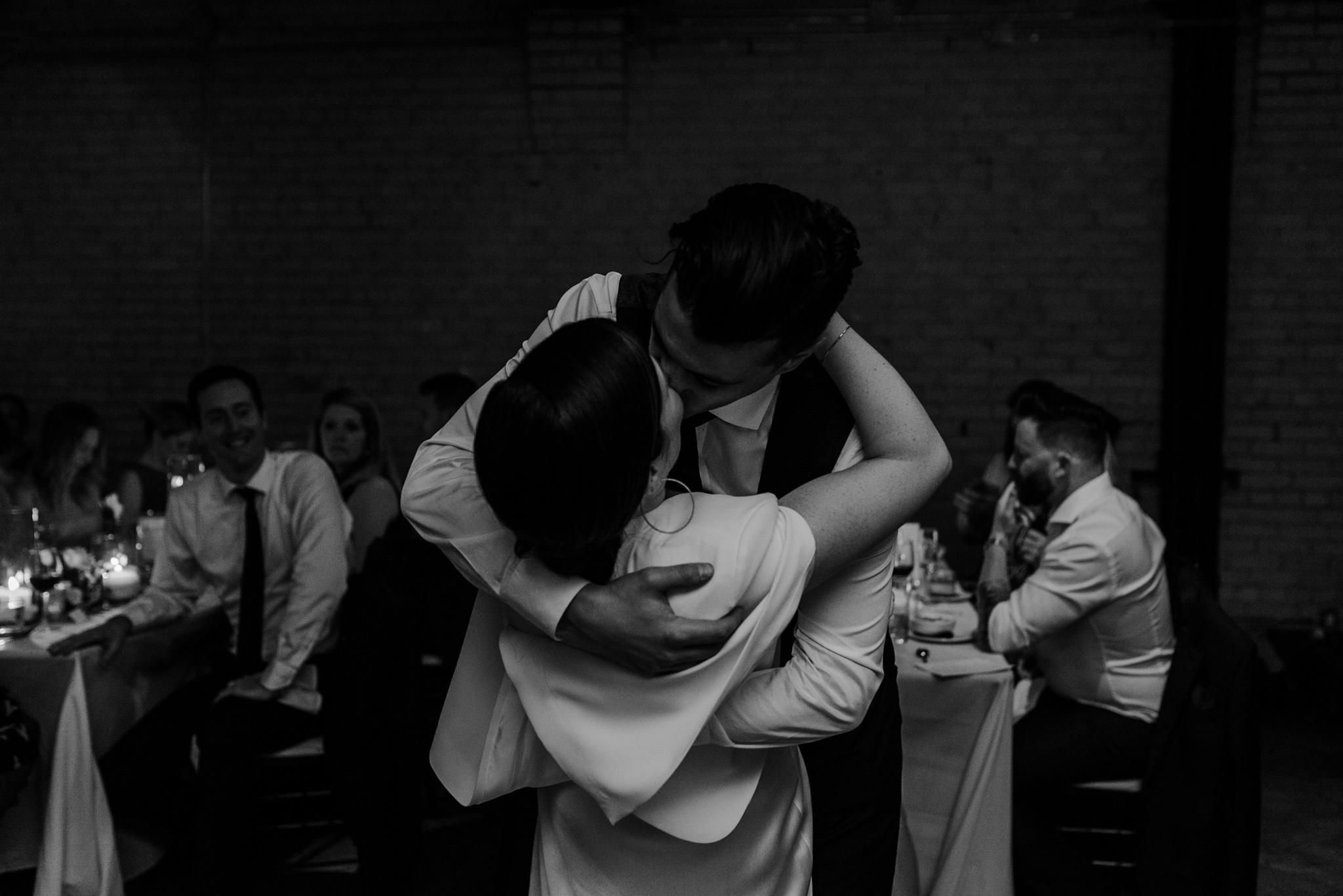 056-bride-groom-chic-industrial-wedding-storys-building.jpg